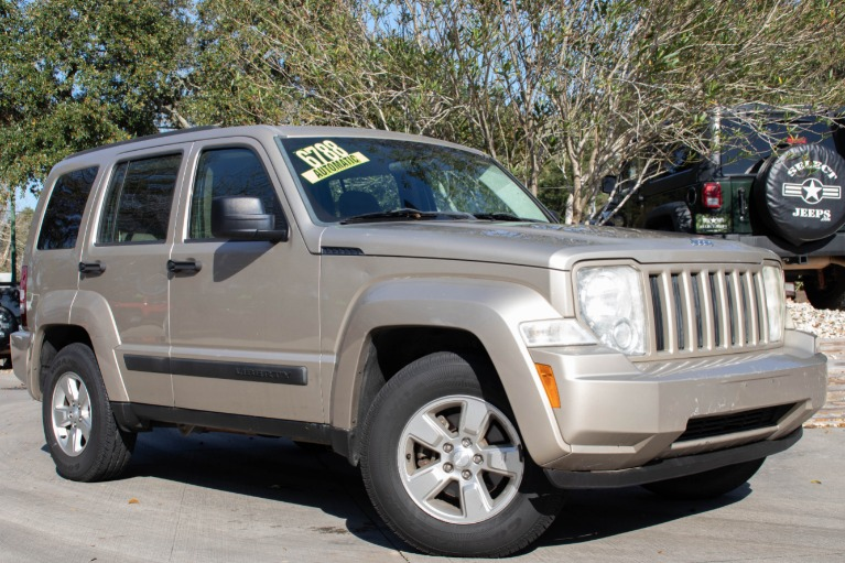 Select Jeeps Inc Jeep Wranglers In League City Texas