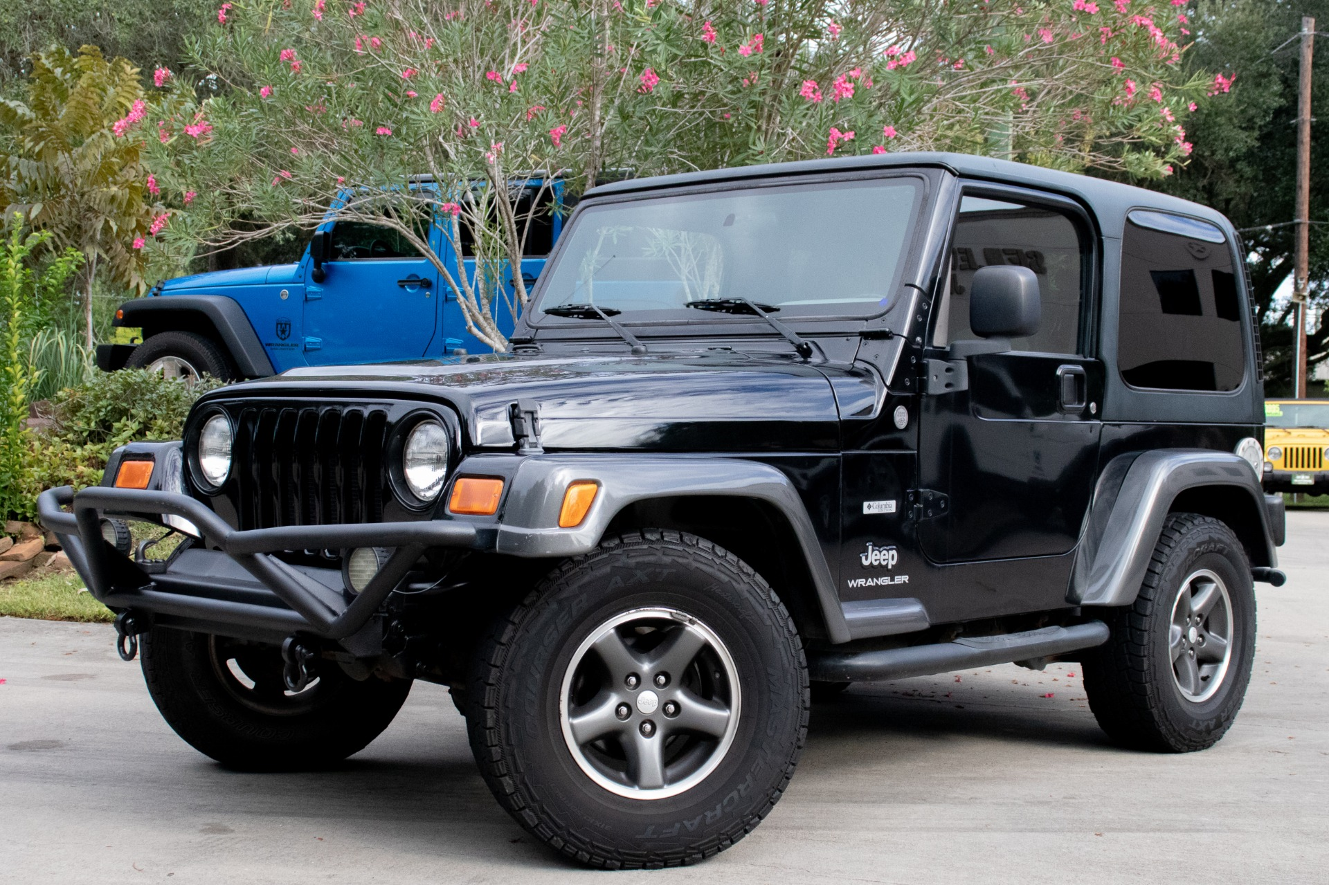 Used-2004-Jeep-Wrangler-2dr-X