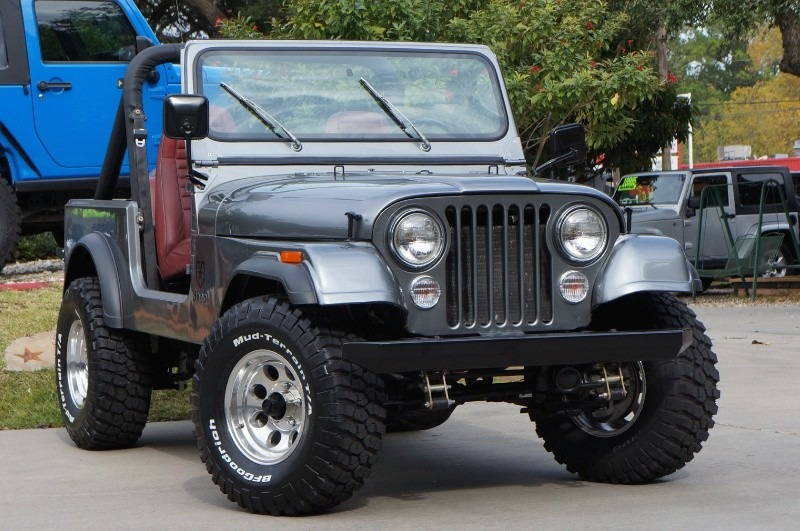 Used-1986-Jeep-CJ-7-4WD-CJ7