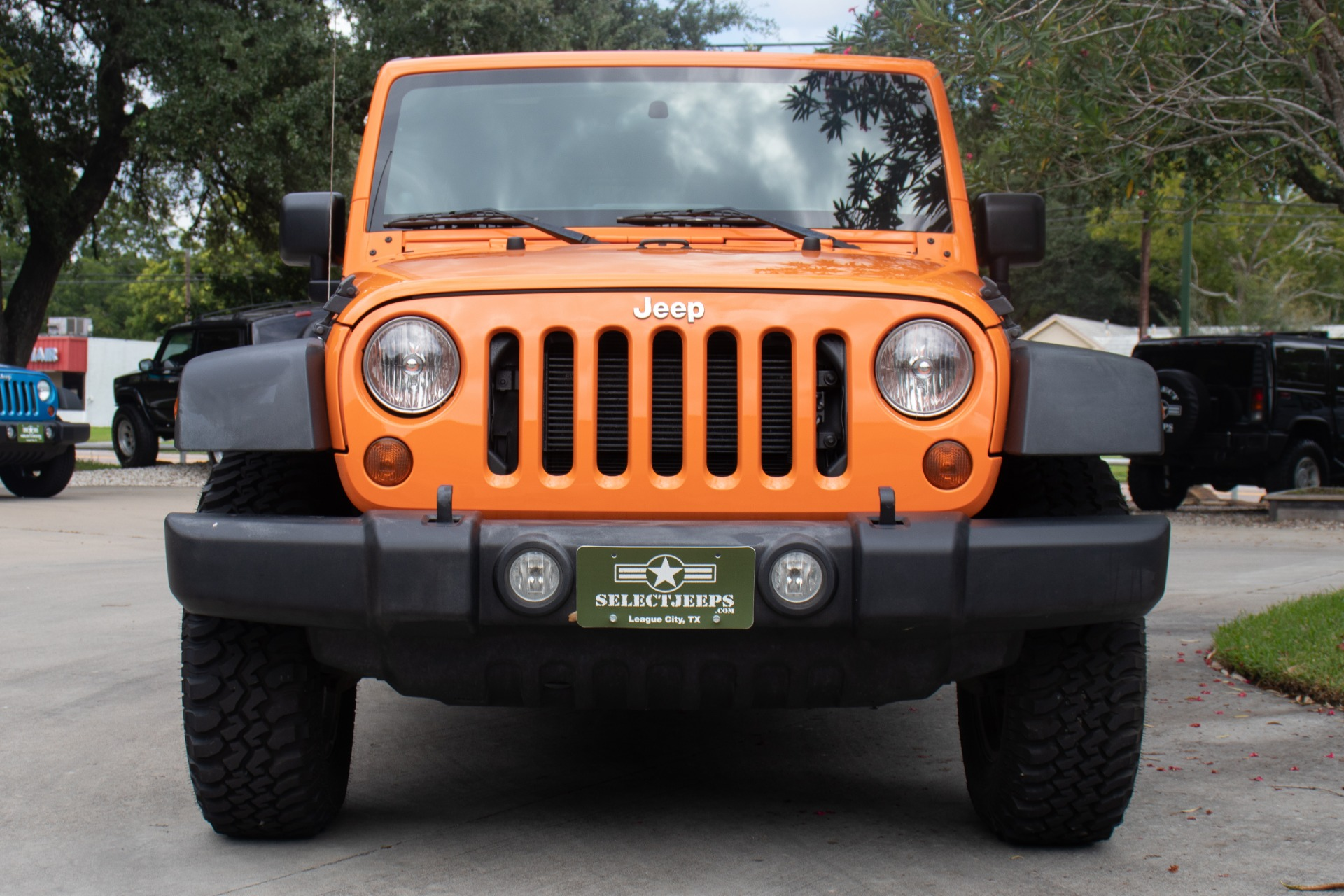 Used-2012-Jeep-Wrangler-Unlimited-4WD-4dr-Sport