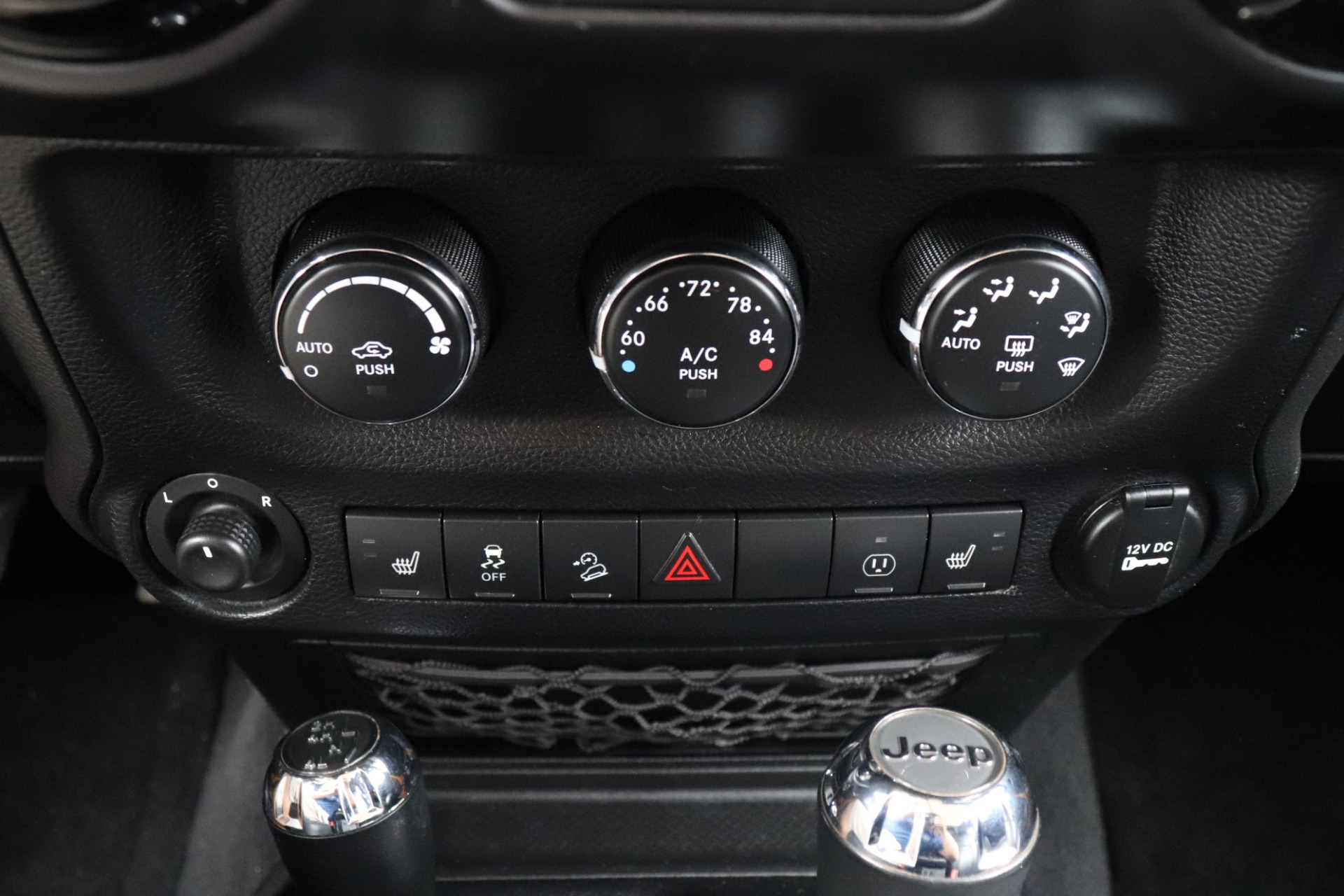 Used-2014-Jeep-Wrangler-Unlimited-Altitude-Edition-4WD-4dr-Altitude