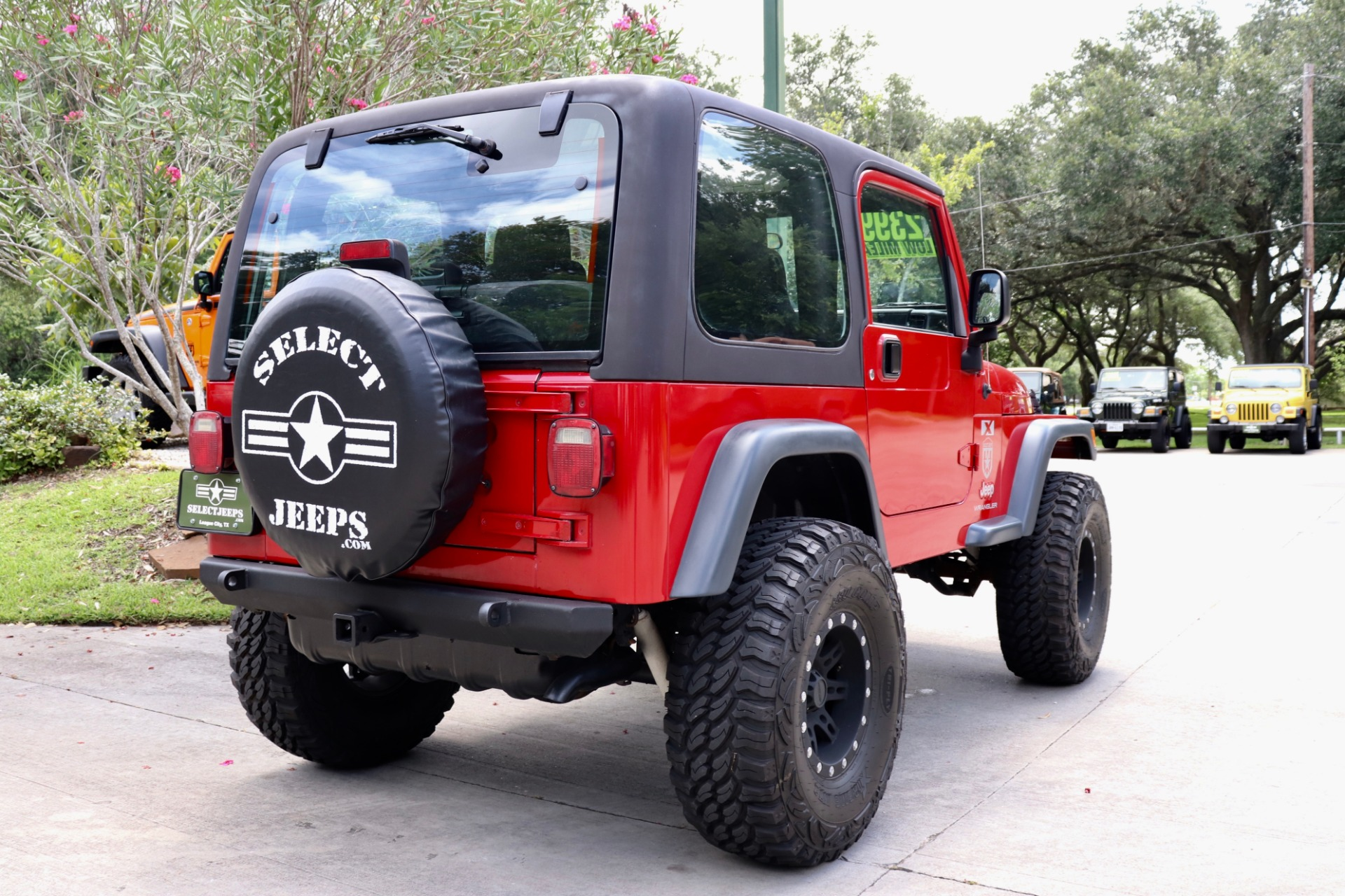 Used-2003-Jeep-Wrangler-2dr-X