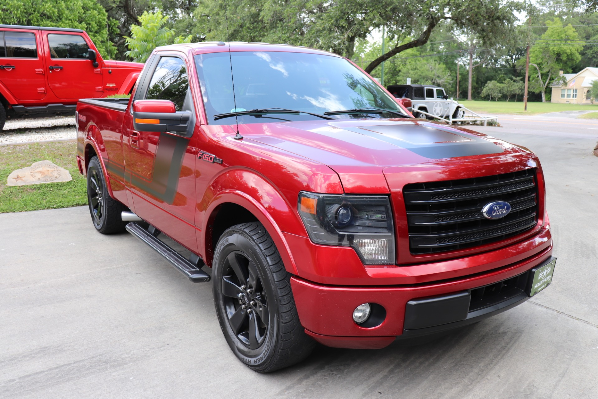 Used-2014-Ford-F-150-2WD-Reg-Cab-126-FX2-Tremor