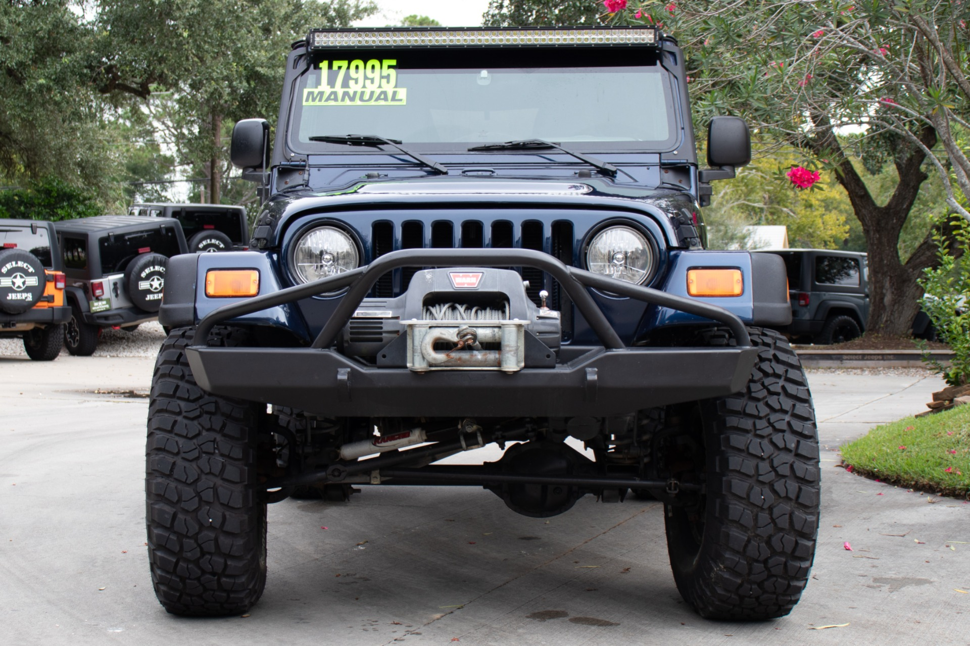 Used-2005-Jeep-Wrangler-Unlimited-2dr-Unlimited