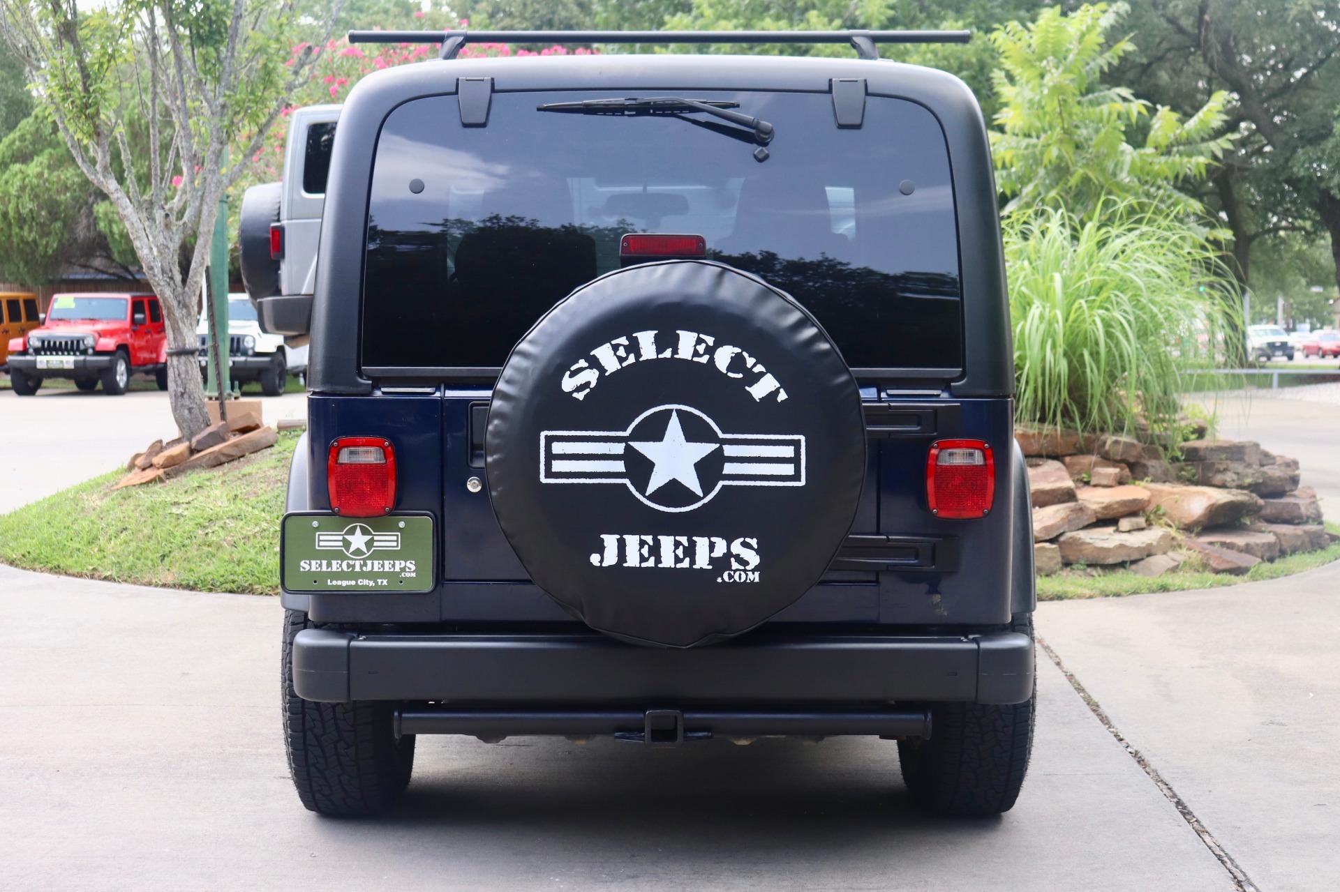 Used-2006-Jeep-Wrangler-2dr-Sport