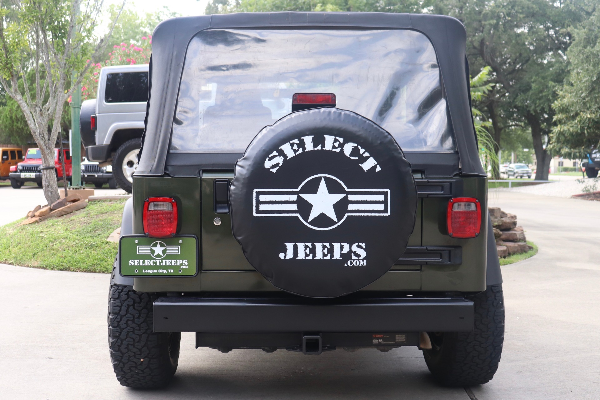 Used-2006-Jeep-Wrangler-2dr-SE