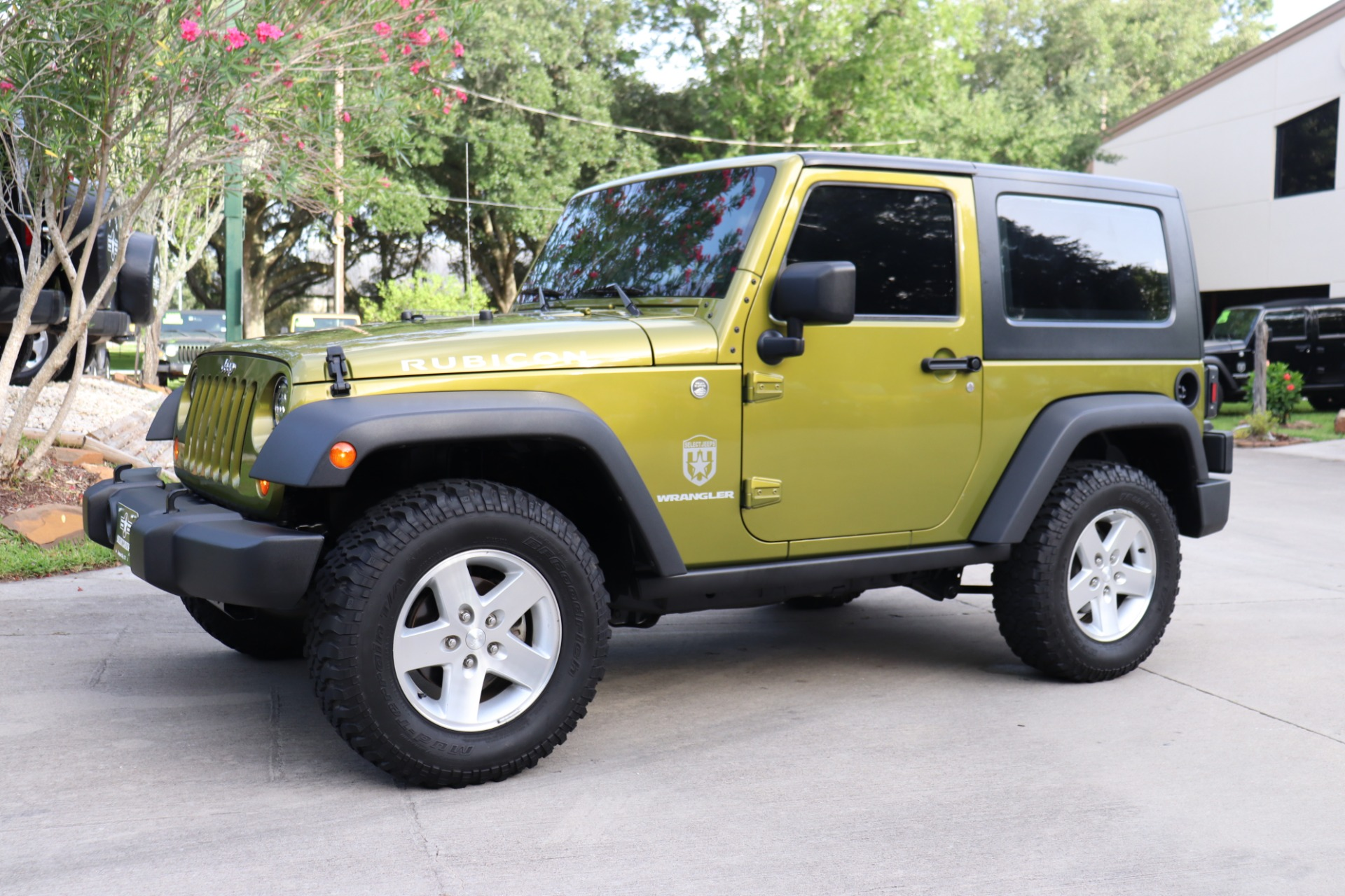 Used-2007-Jeep-Wrangler-Rubicon-4WD-2dr-Rubicon