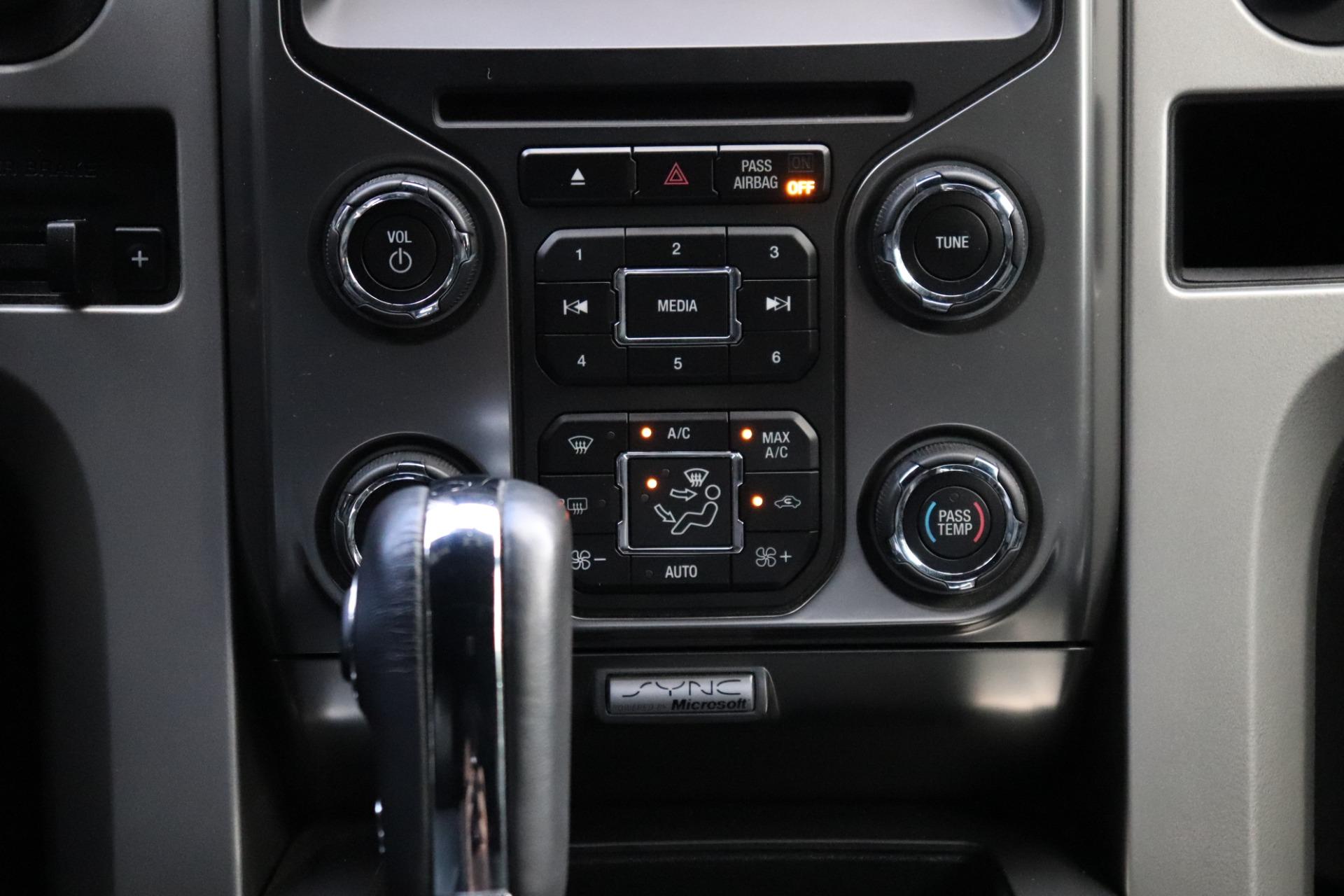 Used-2013-Ford-F-150-Super-Crew-FX2-Sport