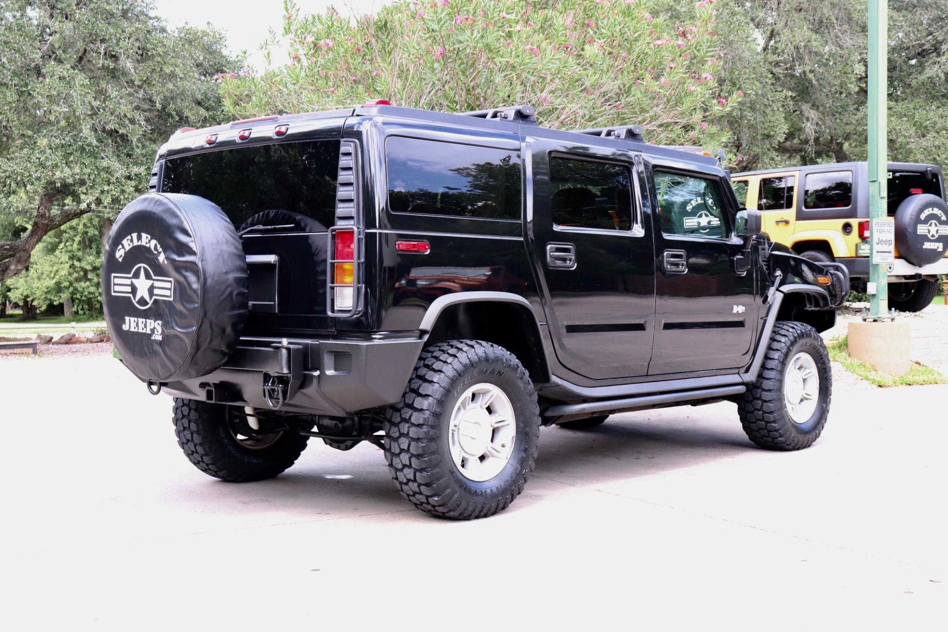 Used-2004-Hummer-H2-4dr-Wgn