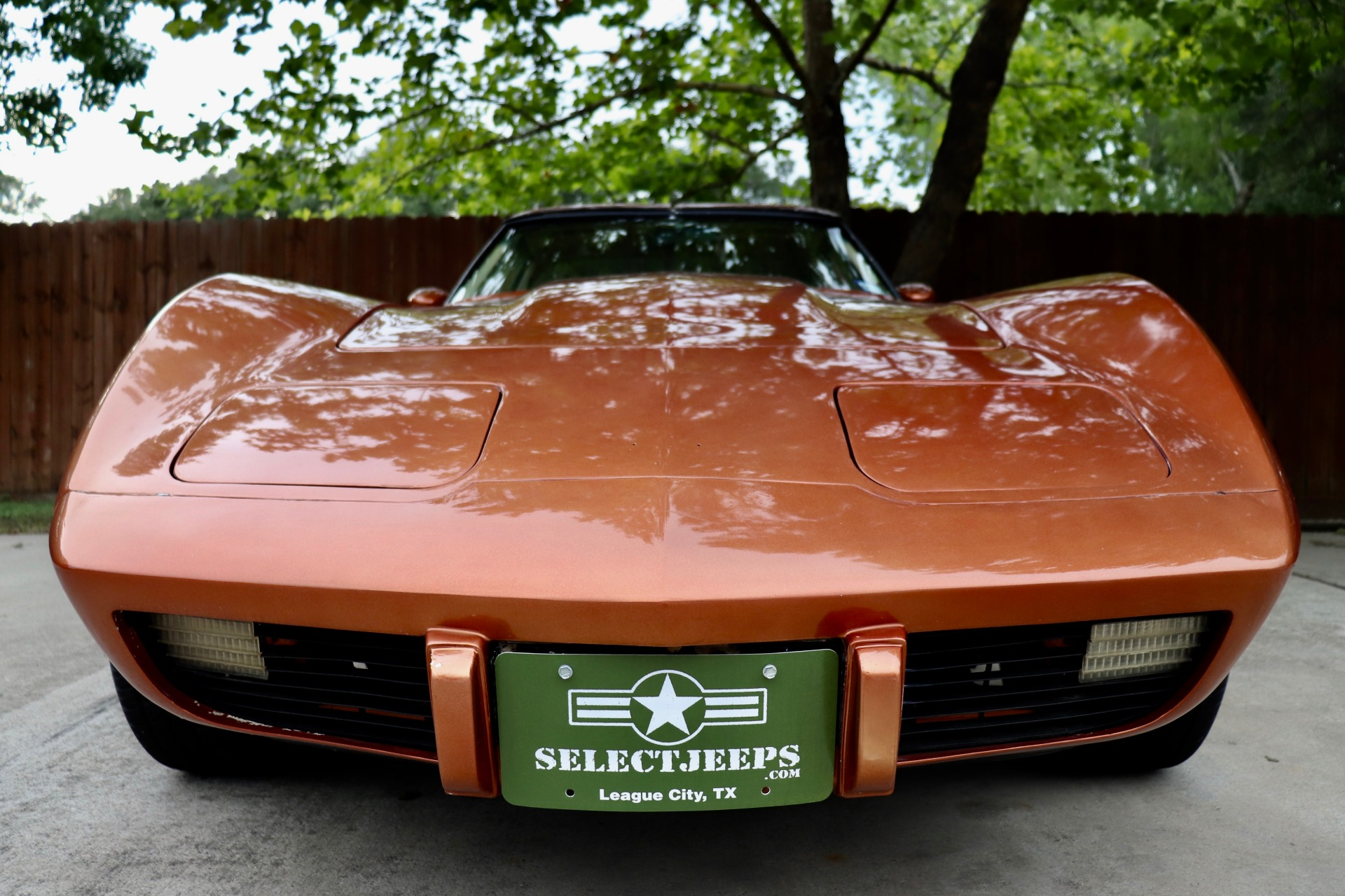 Used-1979-Chevrolet-Corvette