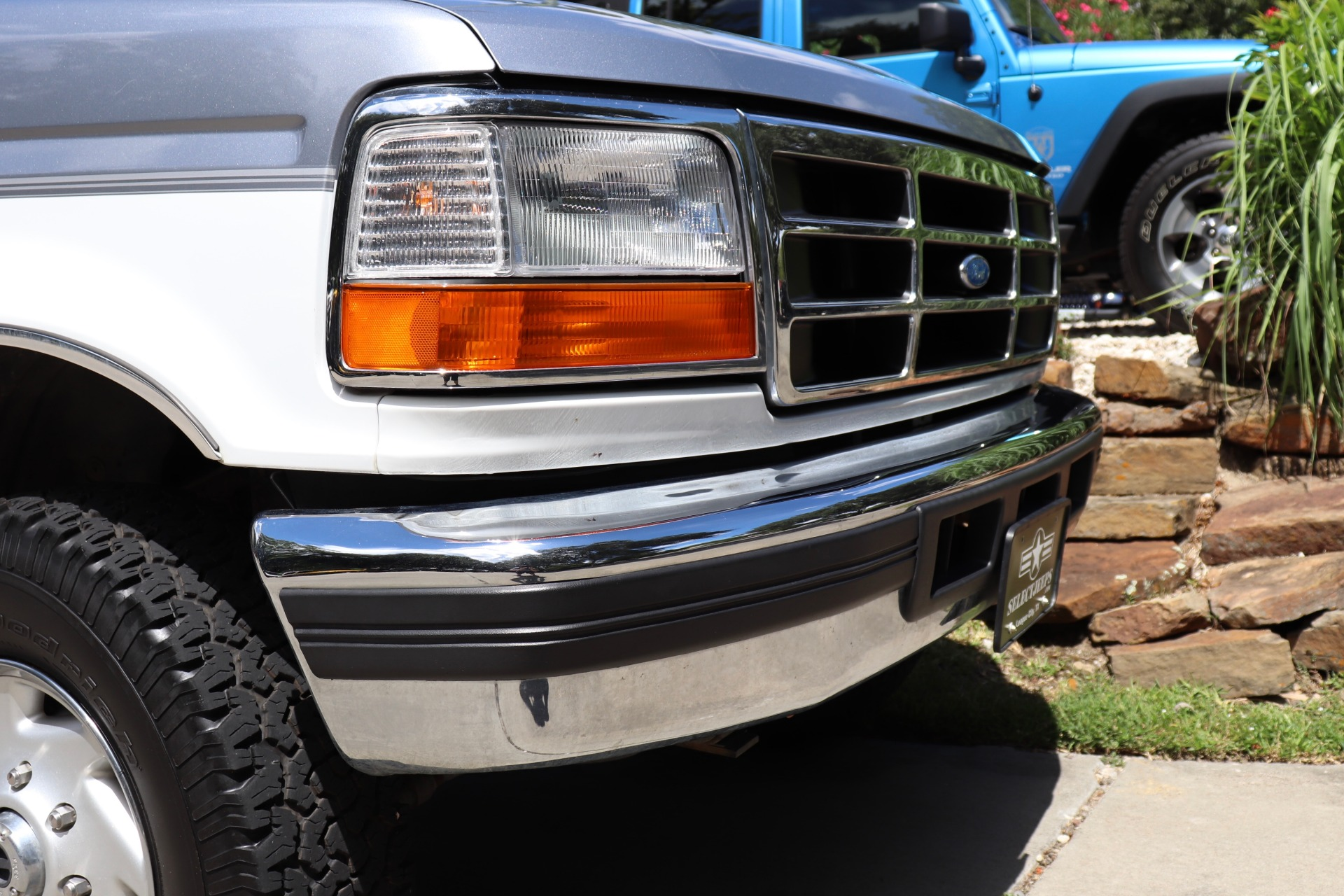 Used-1997-Ford-F-250-HD-HD-Reg-Cab-133
