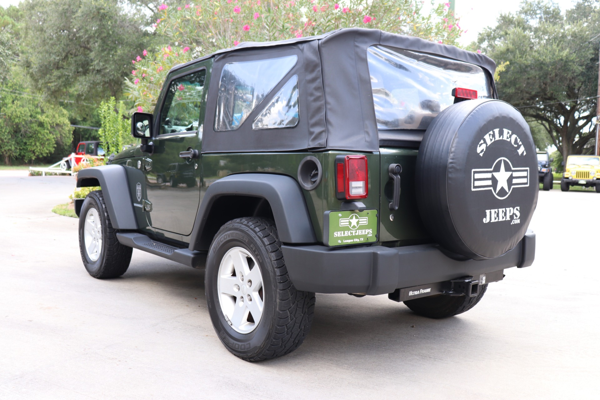 Used-2008-Jeep-Wrangler-4WD-2dr-X