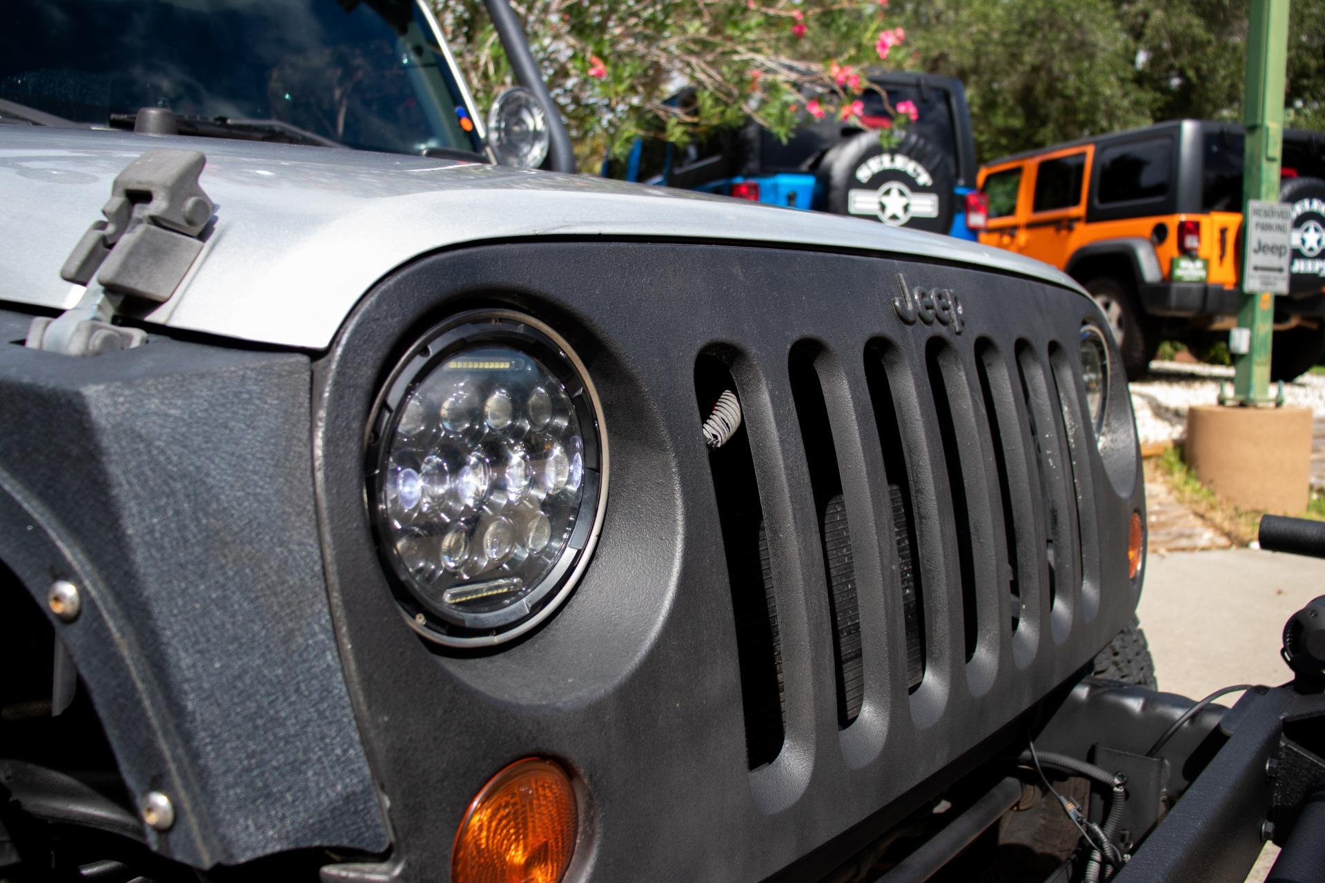 Used-2008-Jeep-Wrangler-Unlimited-Sahara-4WD-4dr-Unlimited-Sahara