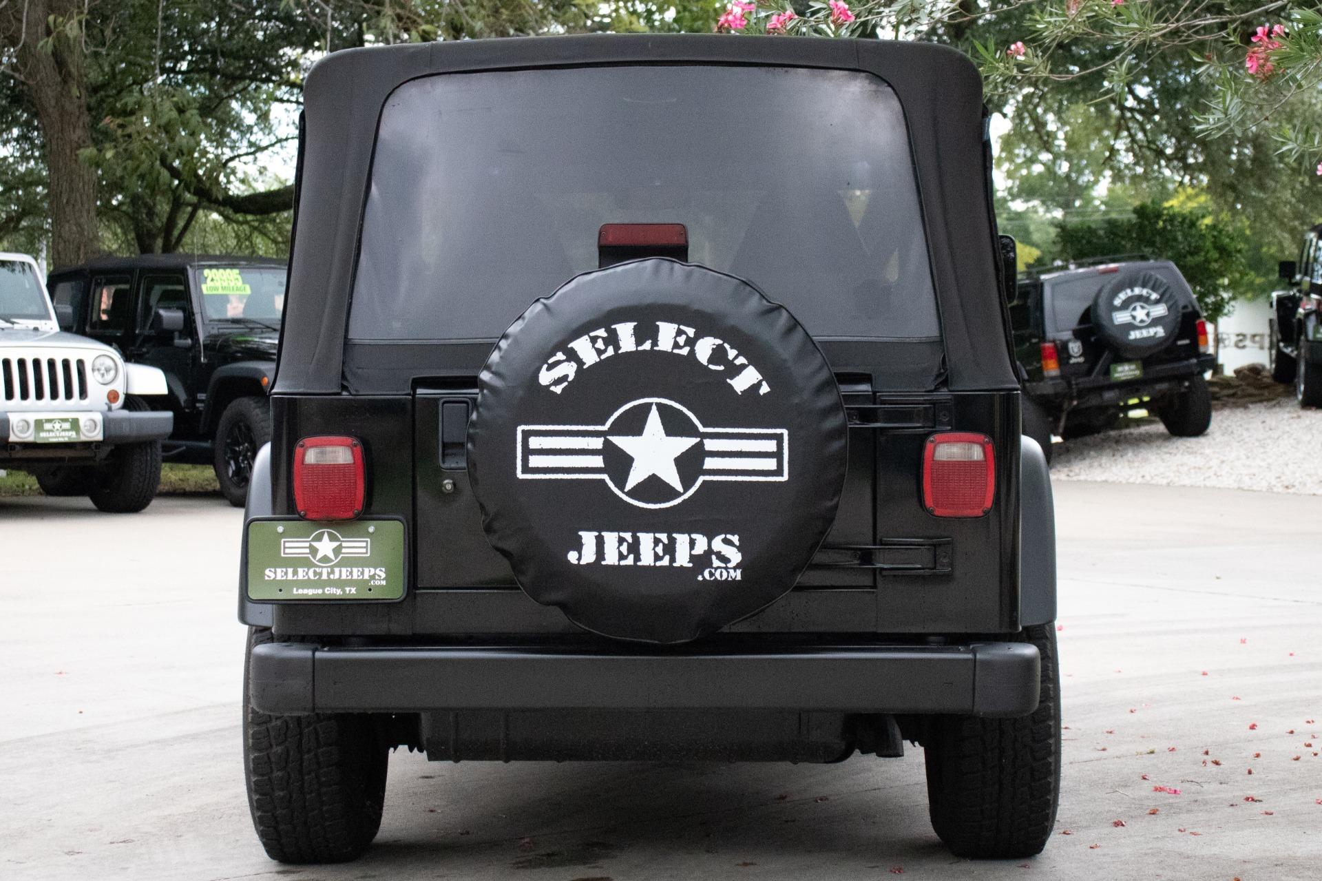 Used-1999-Jeep-Wrangler-2dr-Sport