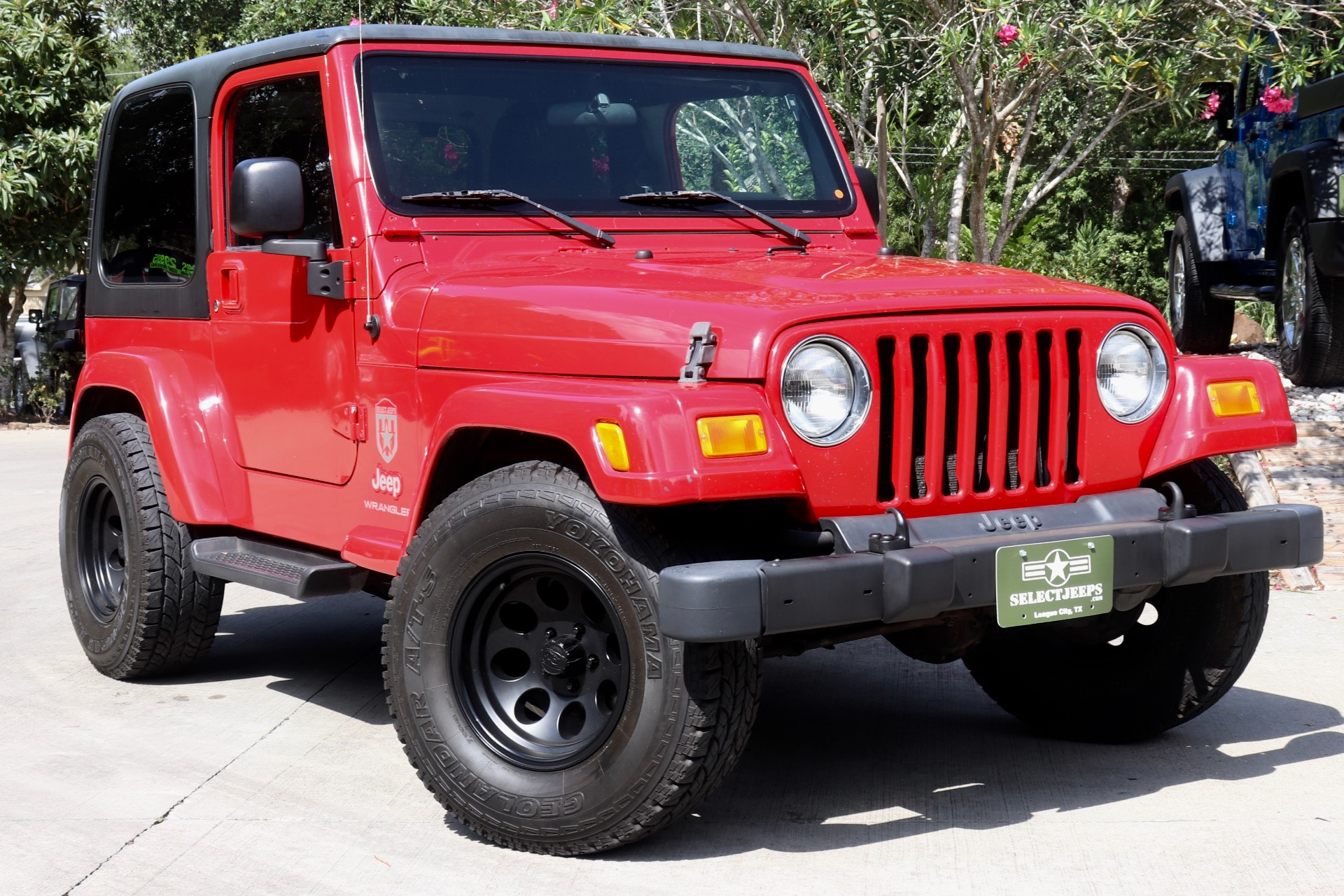 Used-2005-Jeep-Wrangler-2dr-X