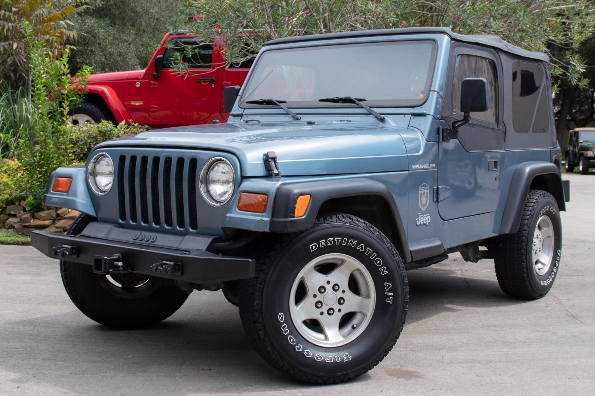 Used-1998-Jeep-Wrangler-2dr-SE