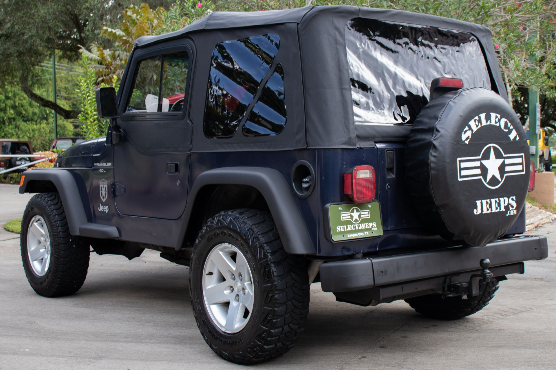 Used-1997-Jeep-Wrangler-2dr-Sport