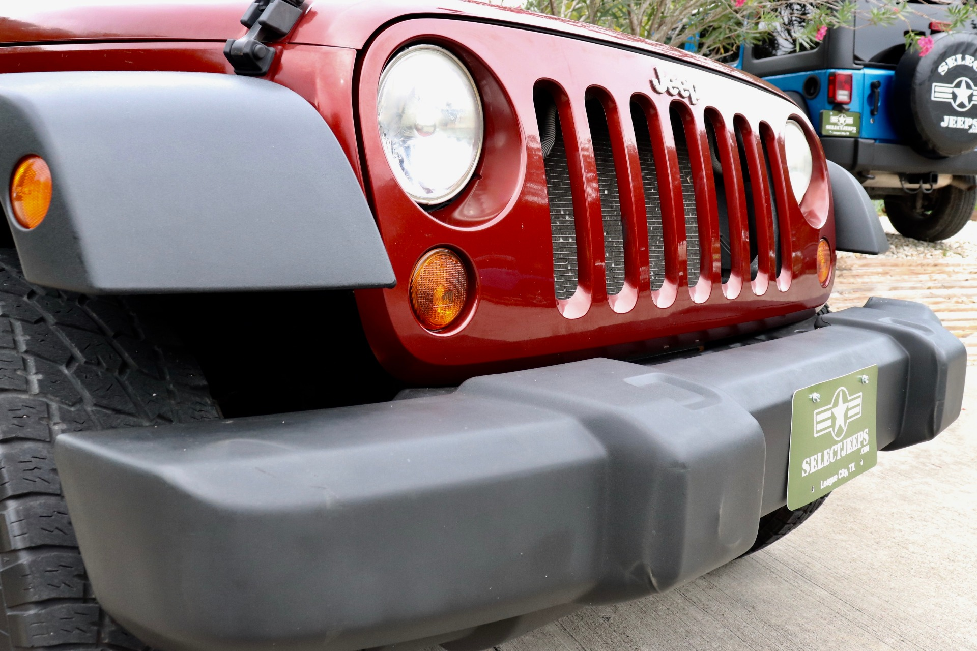 Used-2009-Jeep-Wrangler-x-4WD-2dr-X