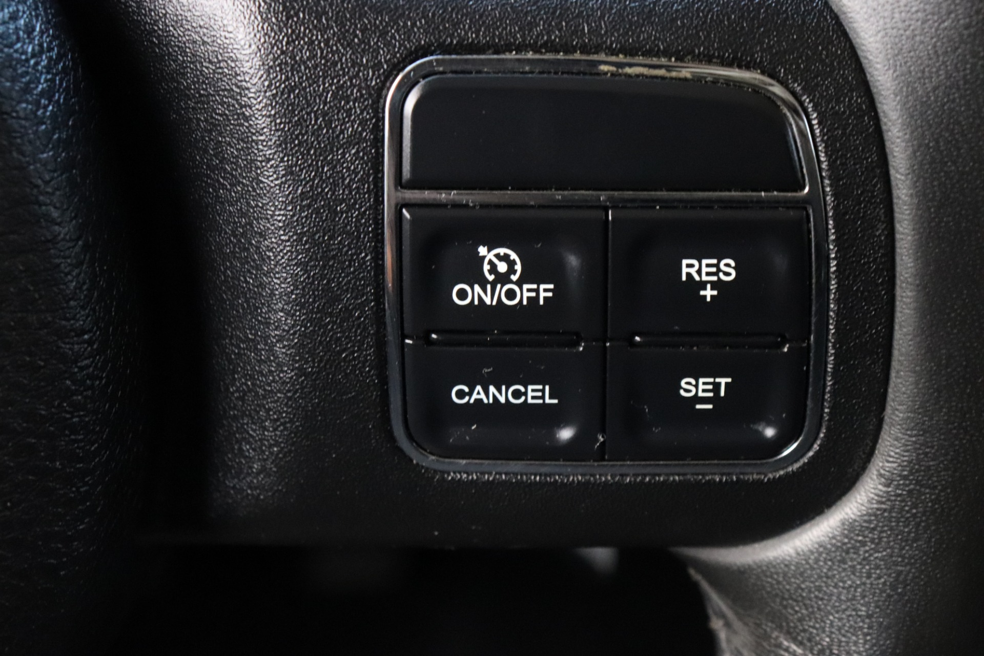 Used-2011-Jeep-Wrangler-Rubicon-4WD-2dr-Rubicon