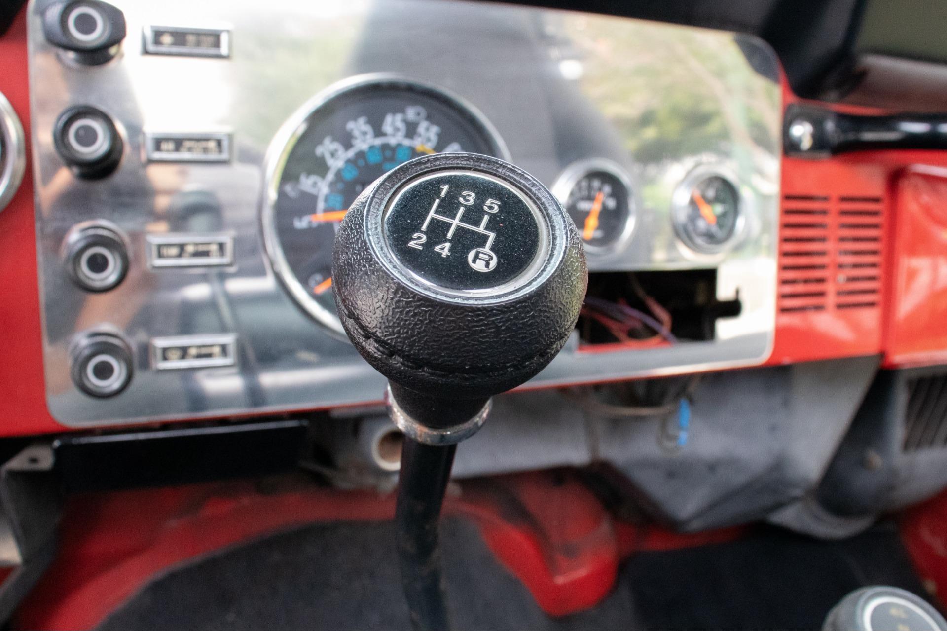 Used-1985-Jeep-CJ-4WD-CJ7-Renegade