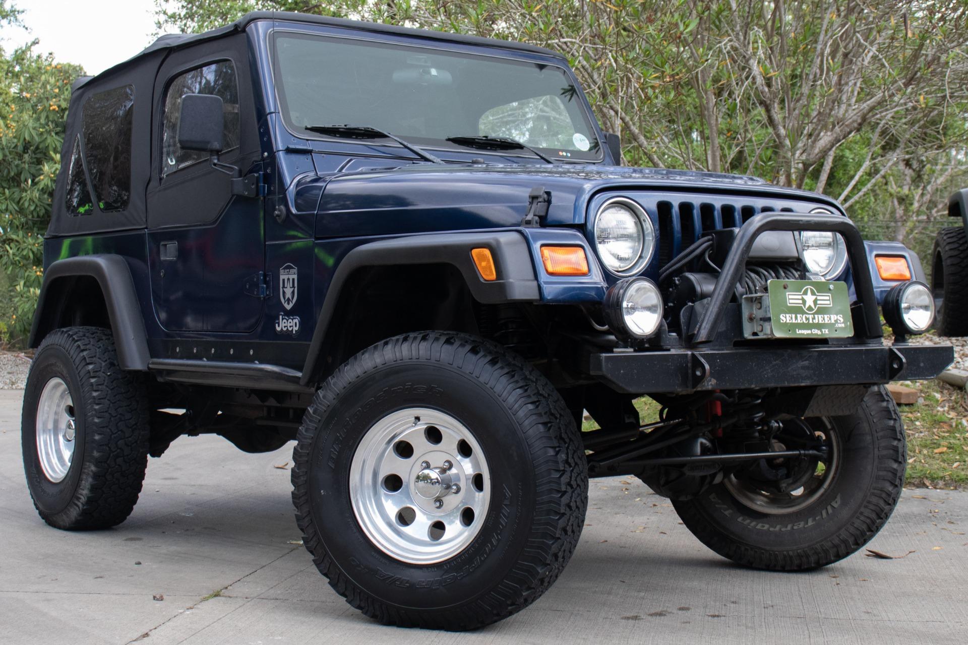 Used-2001-Jeep-Wrangler-2dr-SE