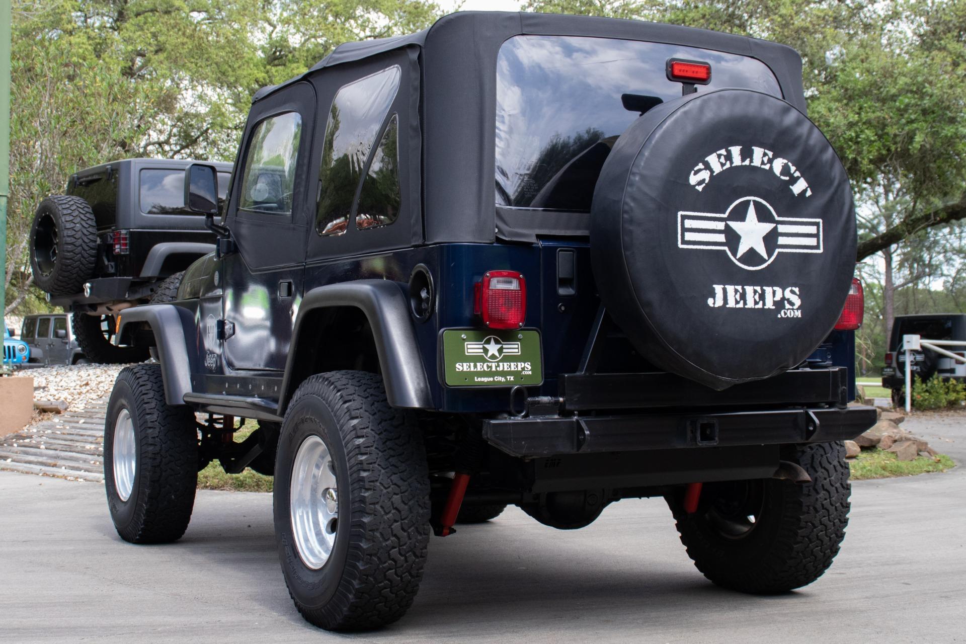 Used-2001-Jeep-Wrangler-SE