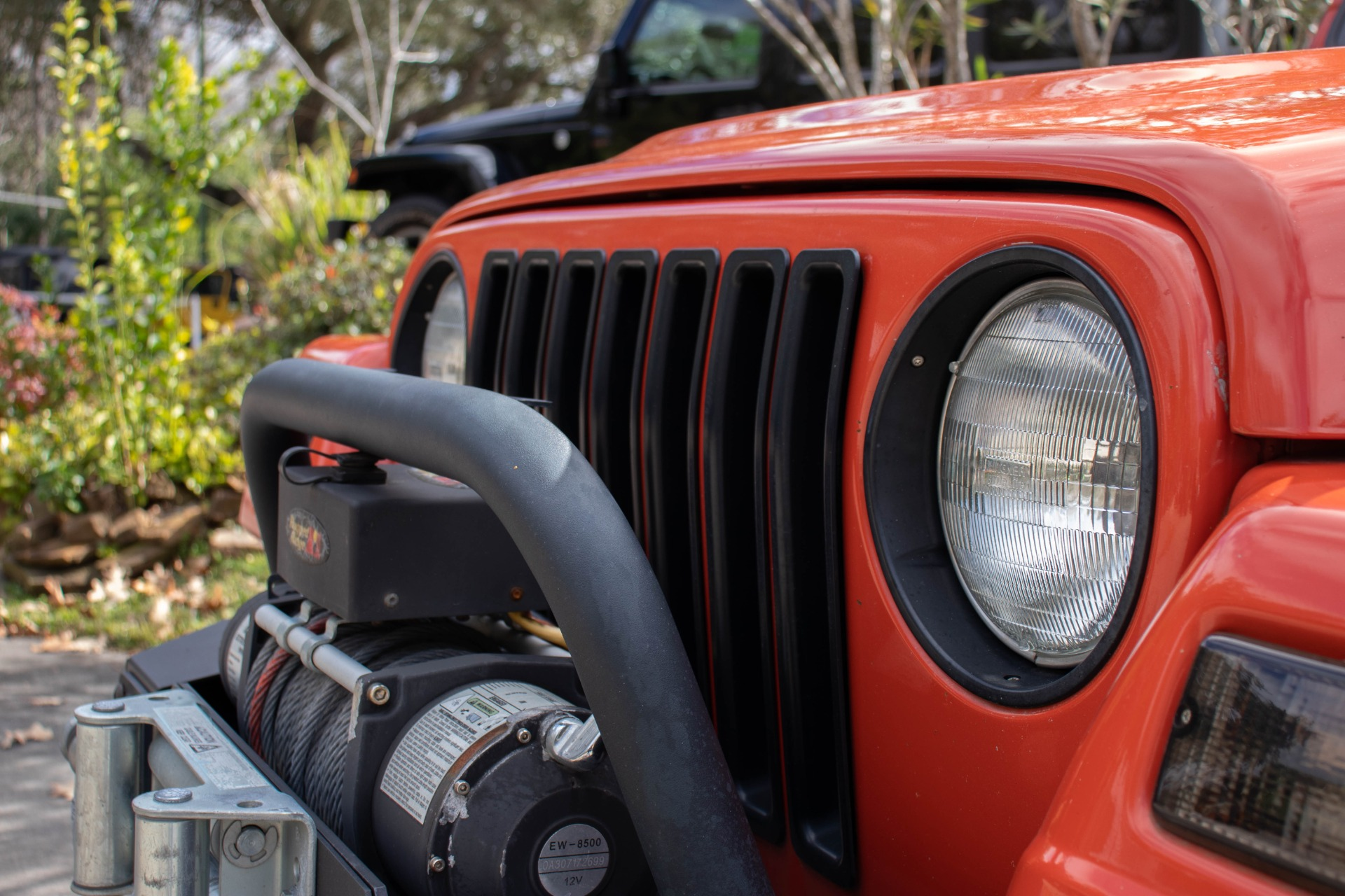 Used-2006-Jeep-Wrangler-2dr-Sport