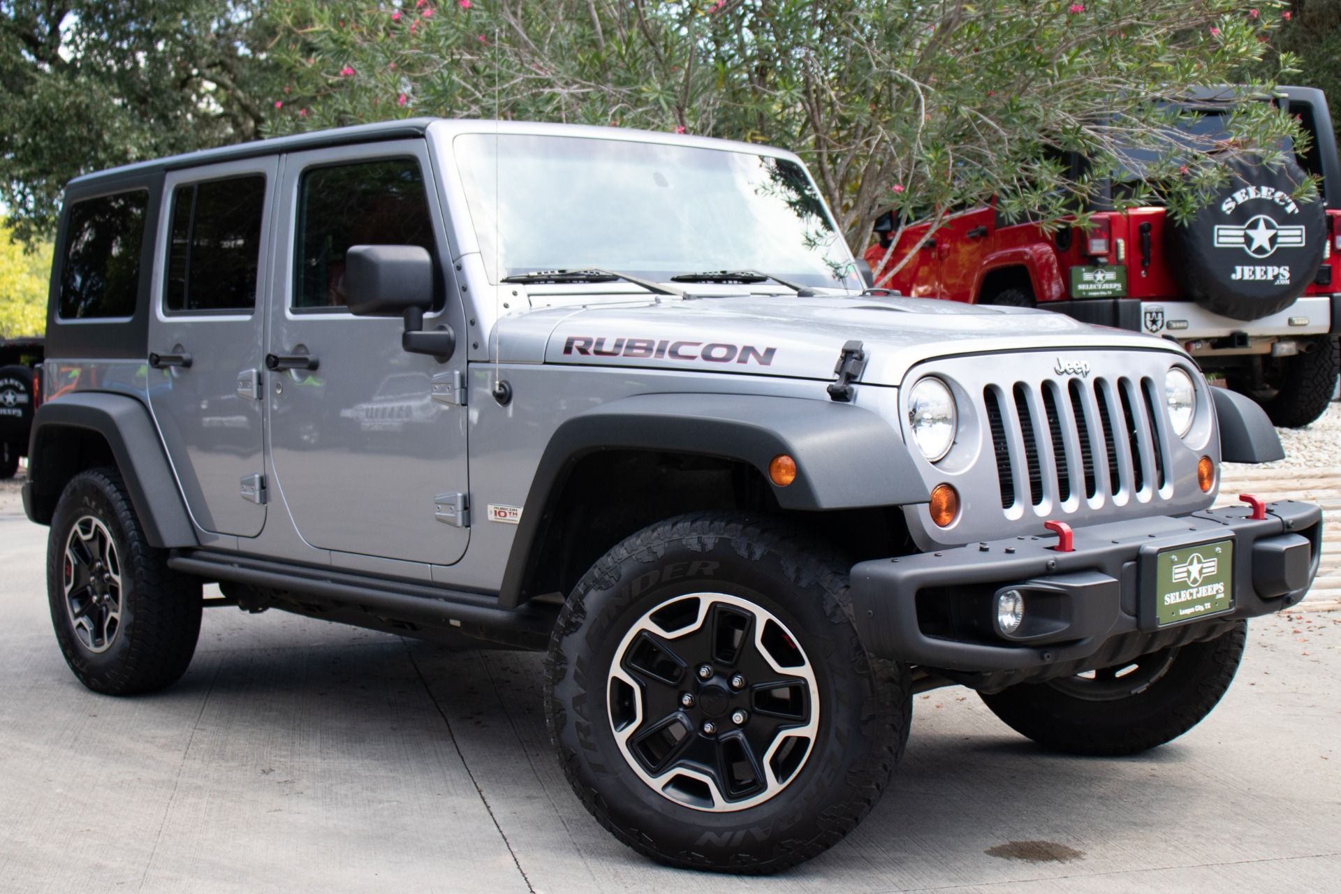 Used-2013-Jeep-Wrangler-Unlimited-4WD-4dr-Rubicon