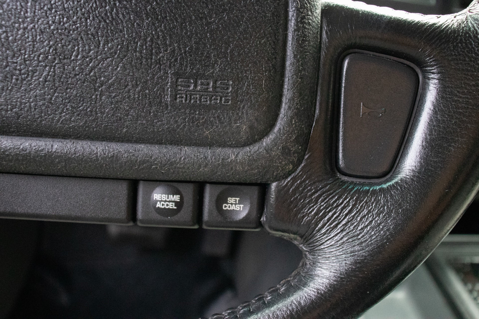 Used-1996-Jeep-Cherokee-4dr-Sport