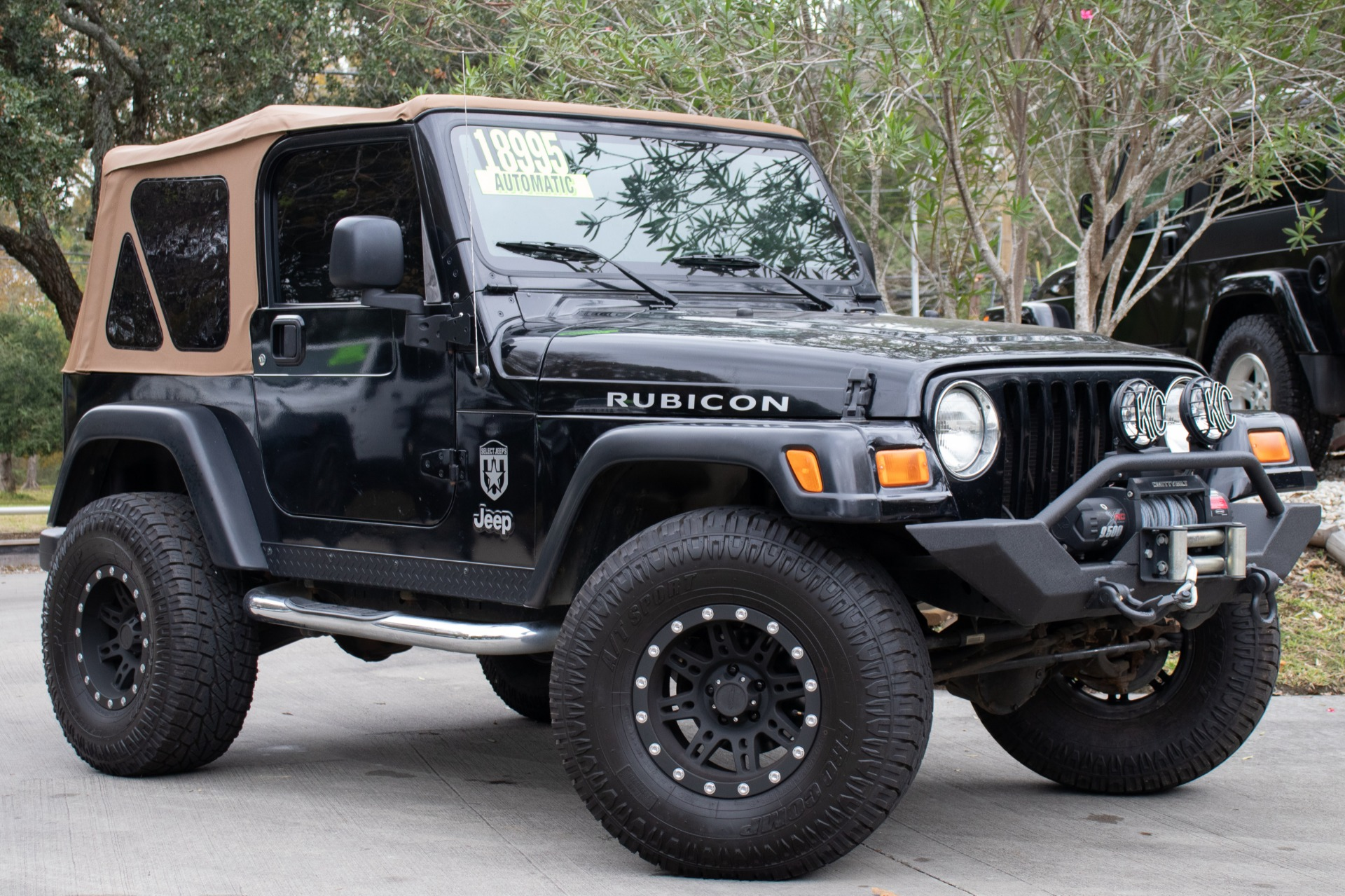 Used-2006-Jeep-Wrangler-Rubicon