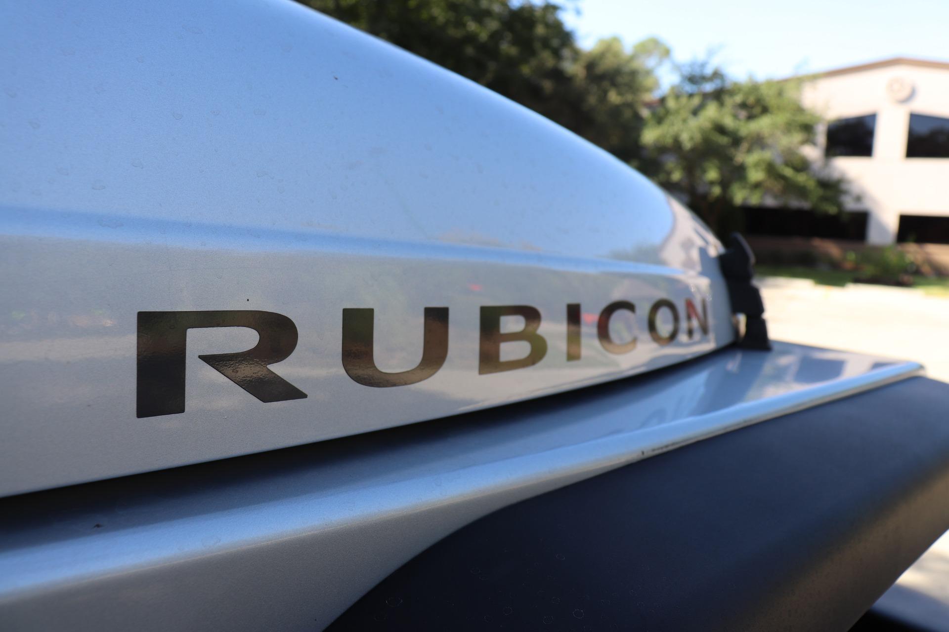 Used-2006-Jeep-Wrangler-Rubicon