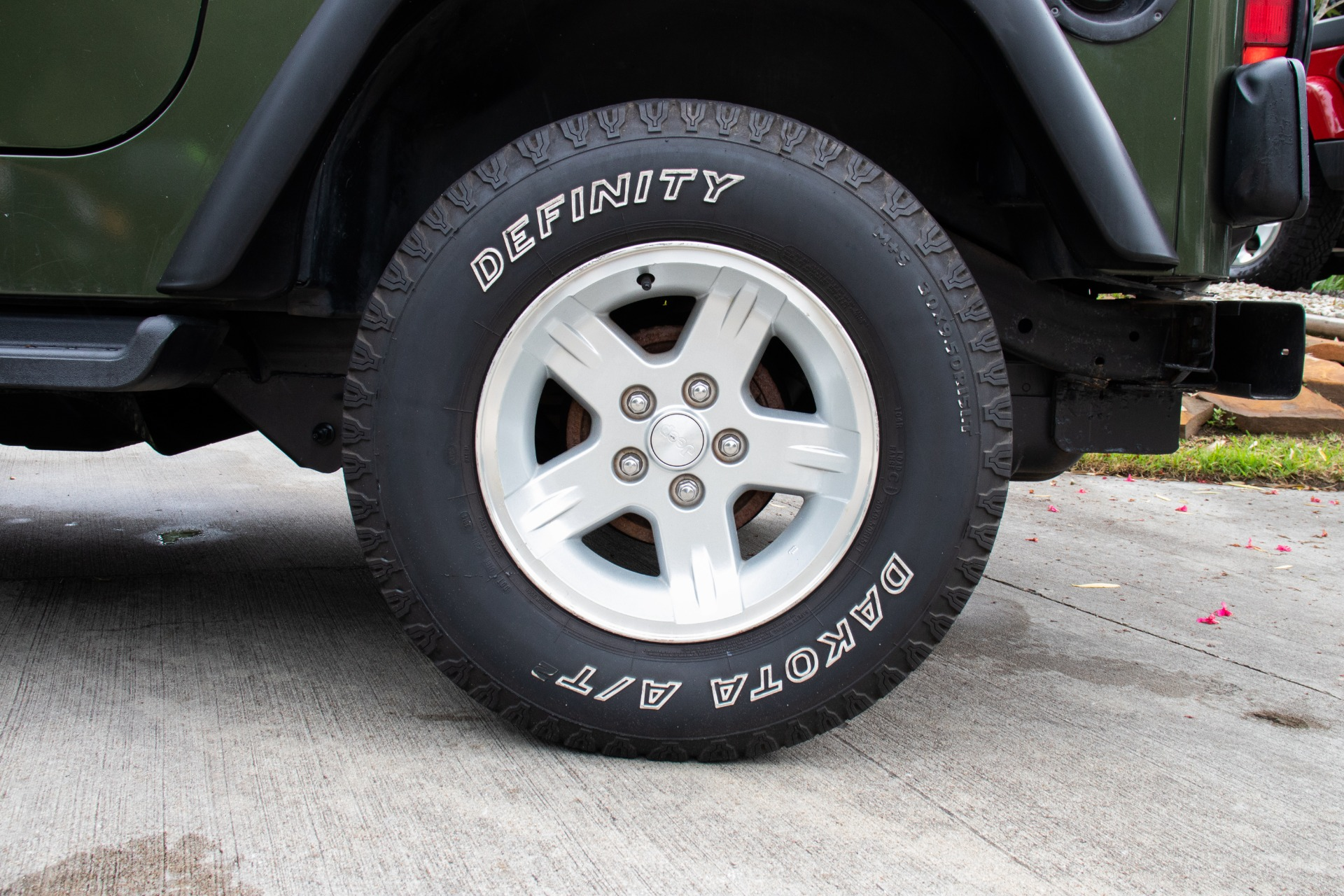 Used-2006-Jeep-Wrangler-Sport