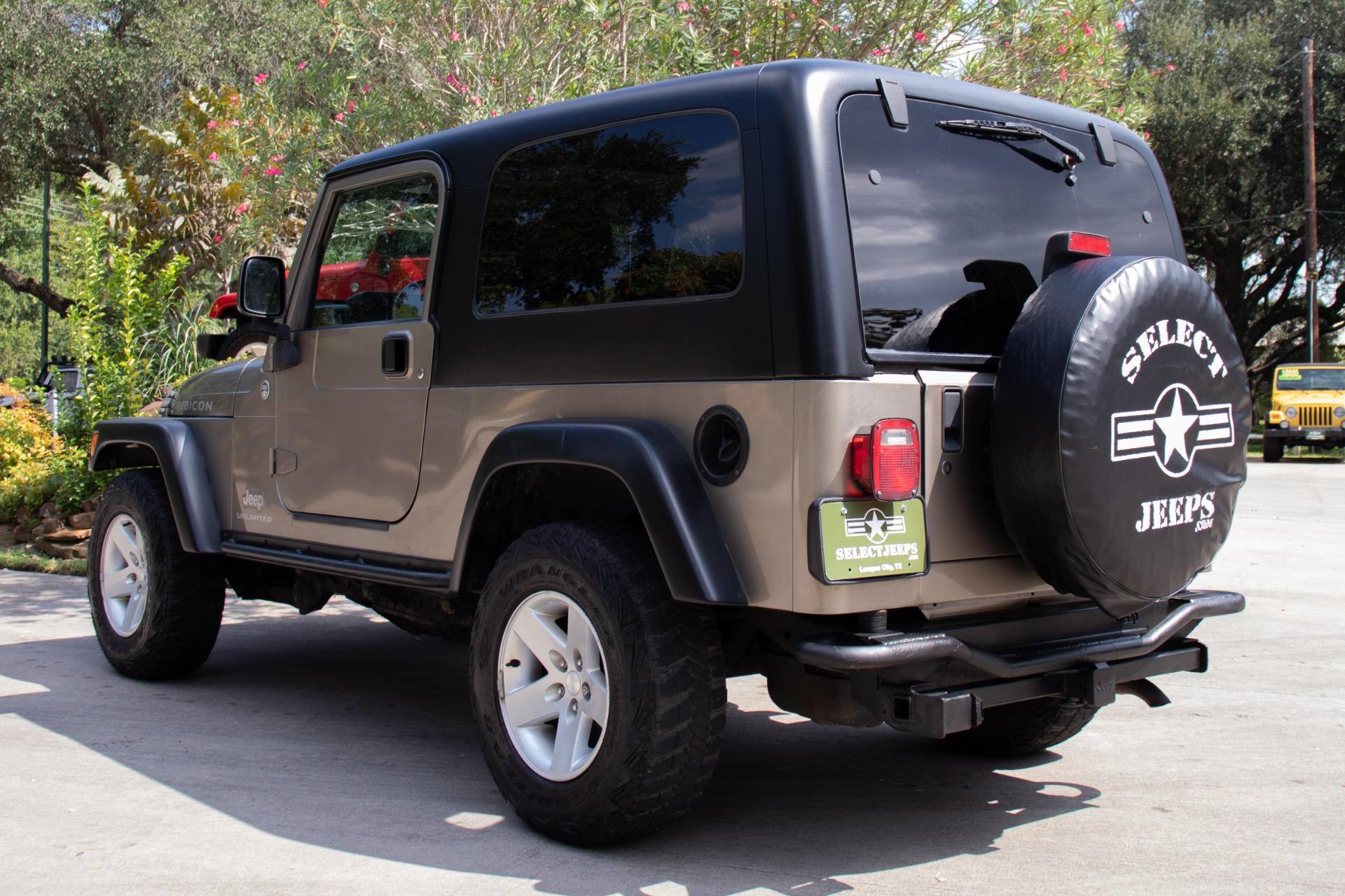 Used-2005-Jeep-Wrangler-Unlimited-Rubicon