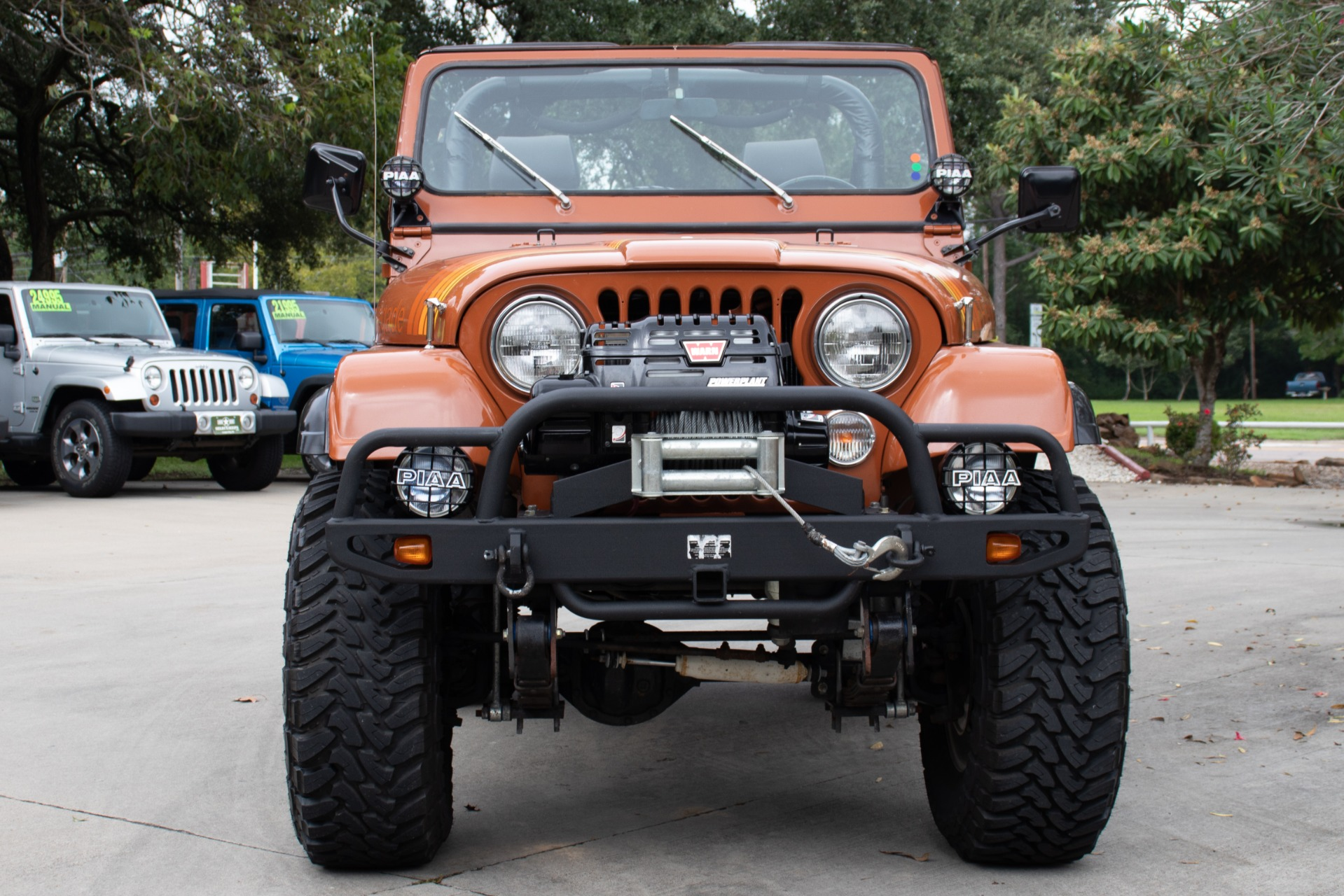 Used-1980-Jeep-CJ-7