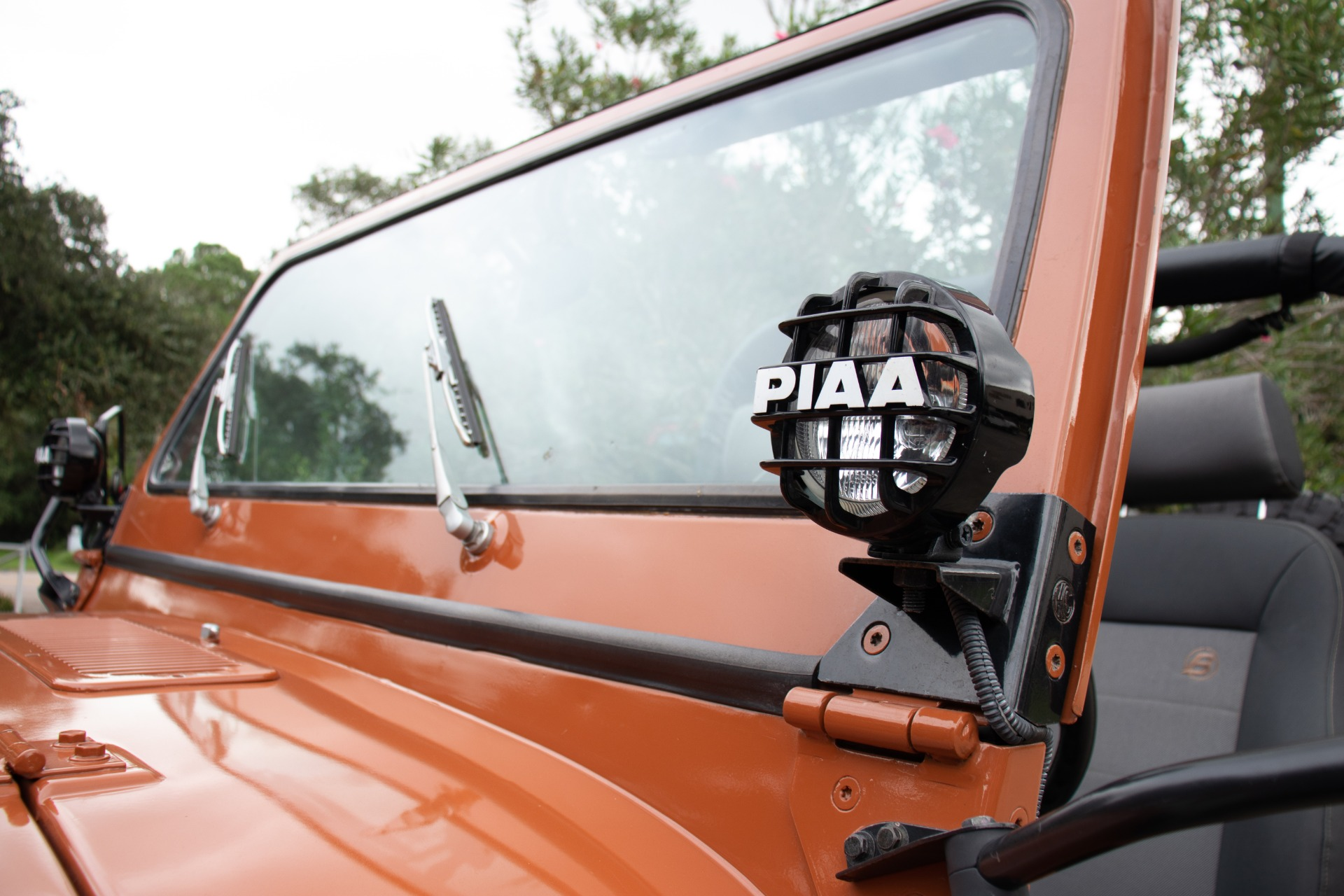 Used-1980-Jeep-CJ-7