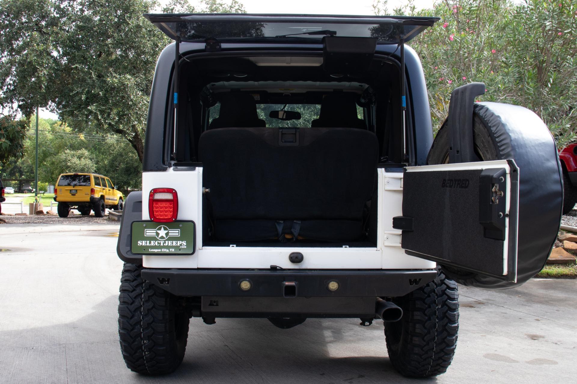 Used-2004-Jeep-Wrangler-Rubicon