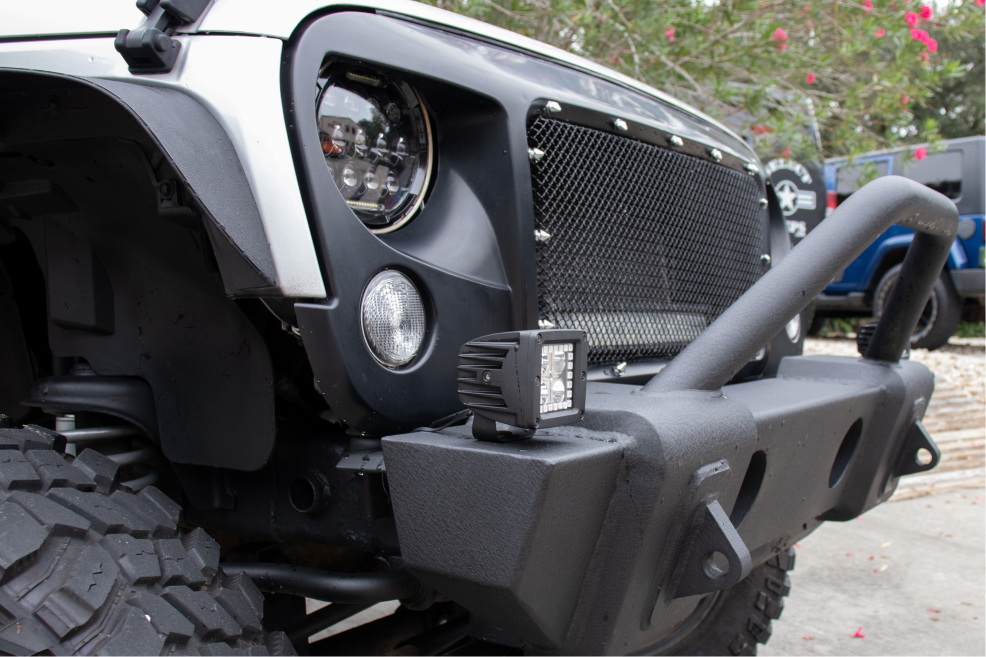 Used-2008-Jeep-Wrangler-X