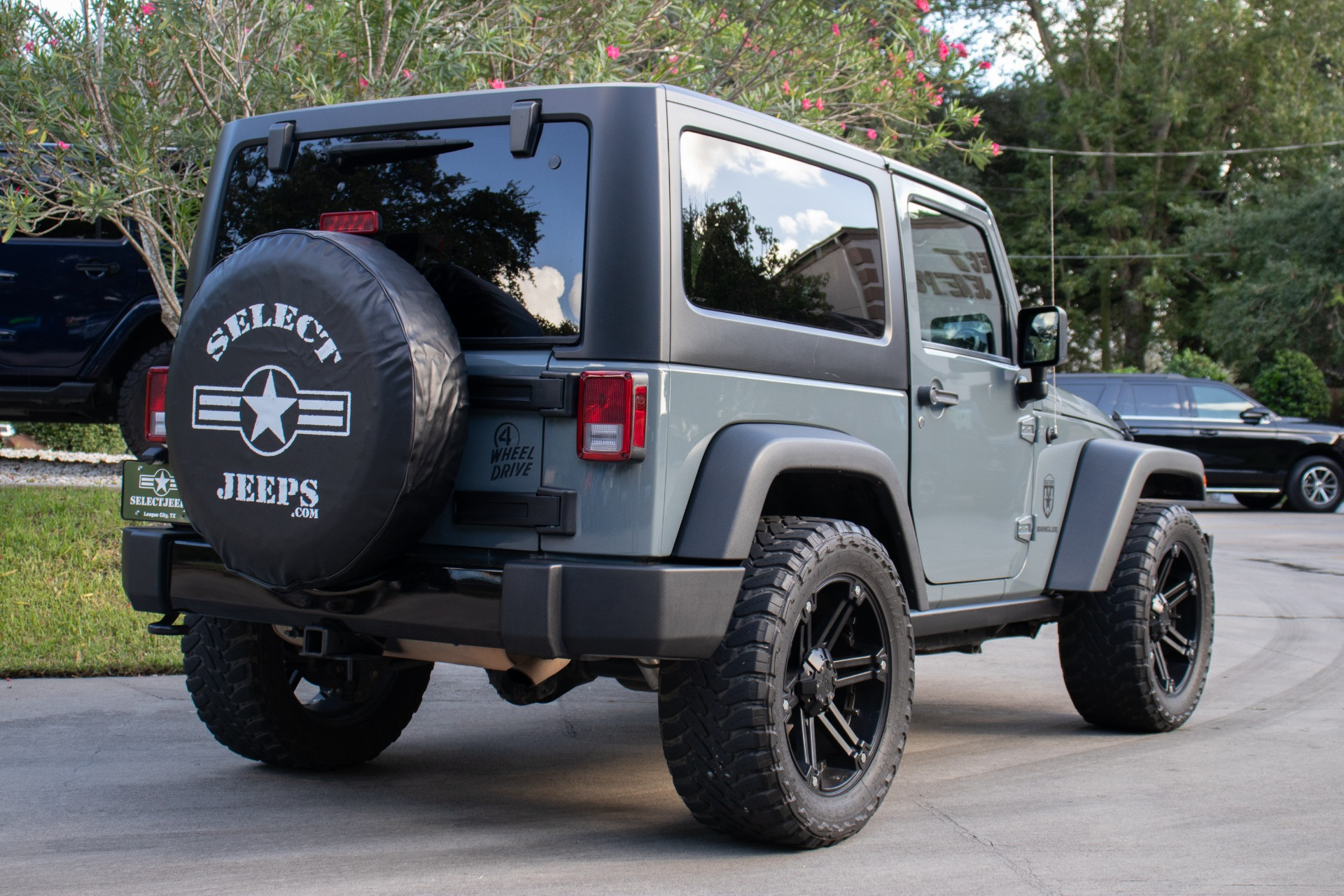 Used-2015-Jeep-Wrangler-Willys-Wheeler-Edition