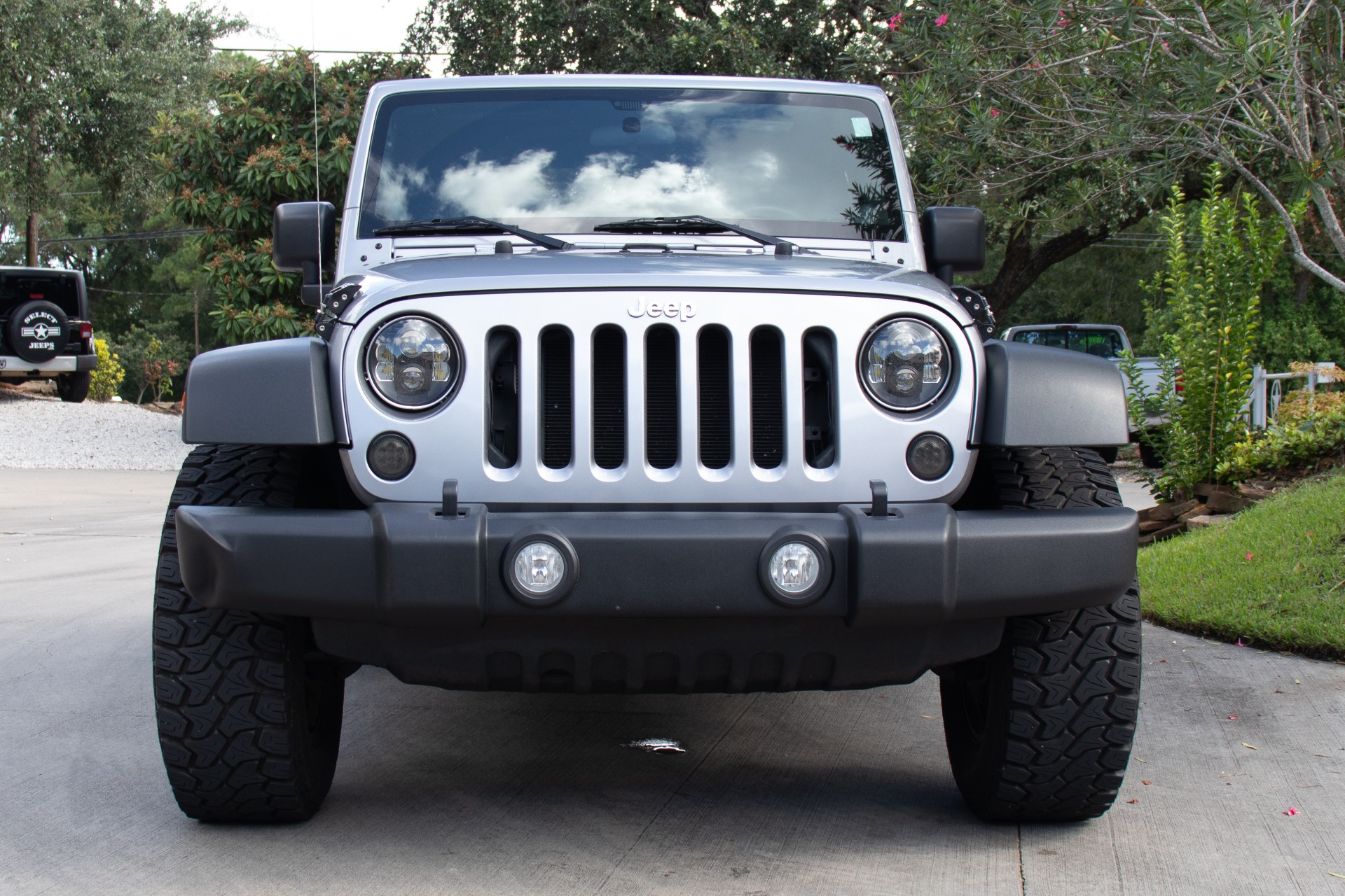 Used-2013-Jeep-Wrangler-Sport