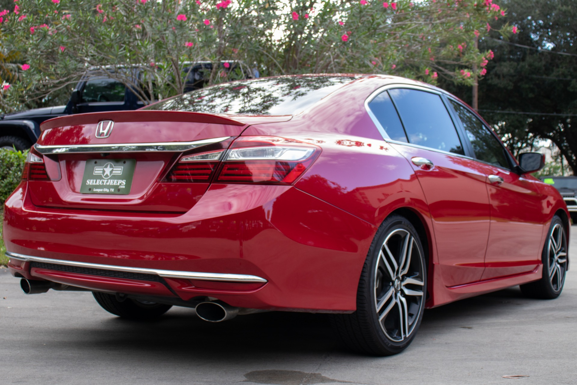 Used-2016-Honda-Accord-Sport