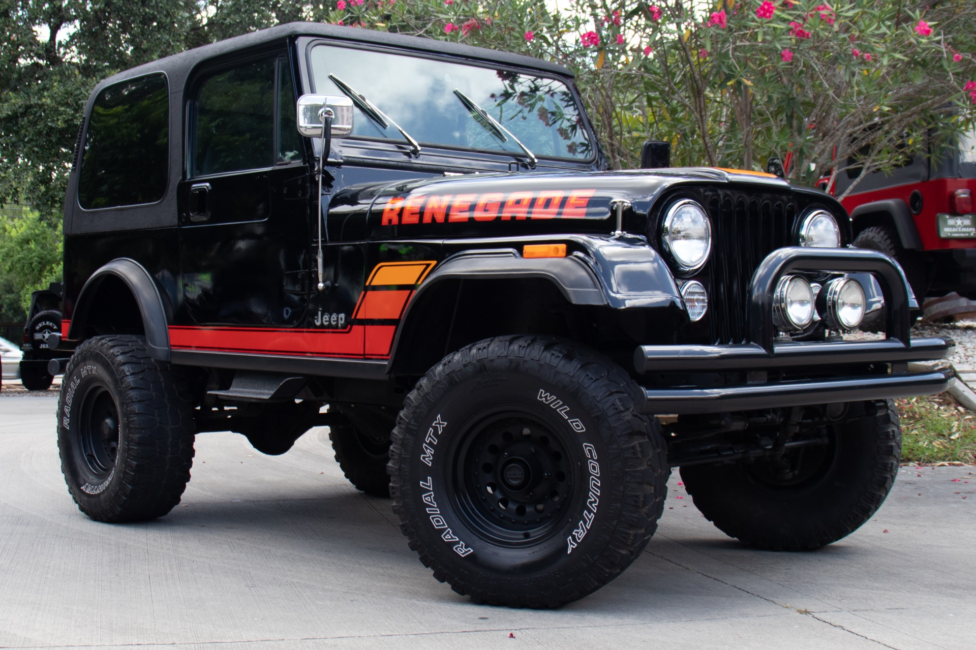 Used-1984-Jeep-CJ-7