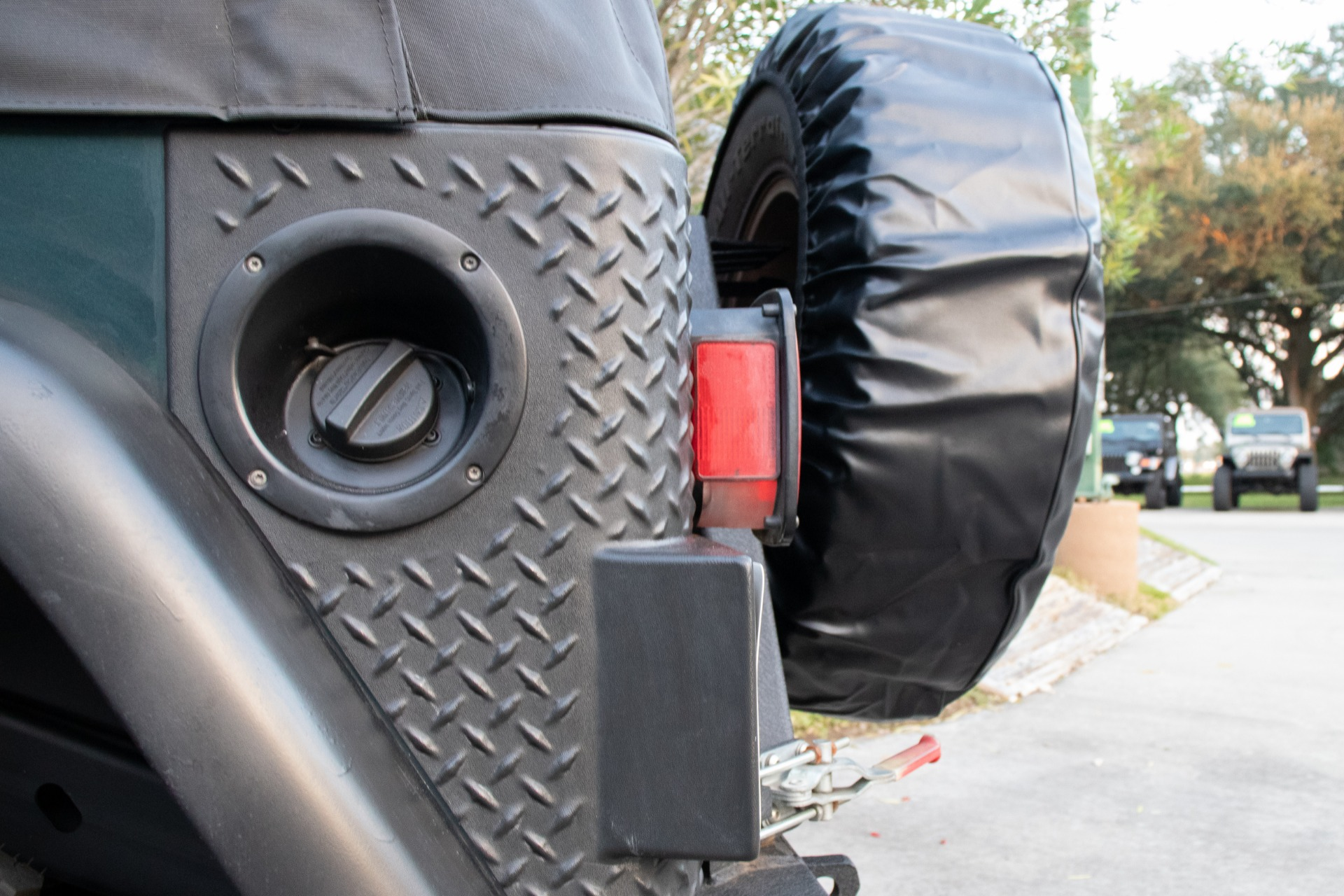 Used-2006-Jeep-Wrangler-SE