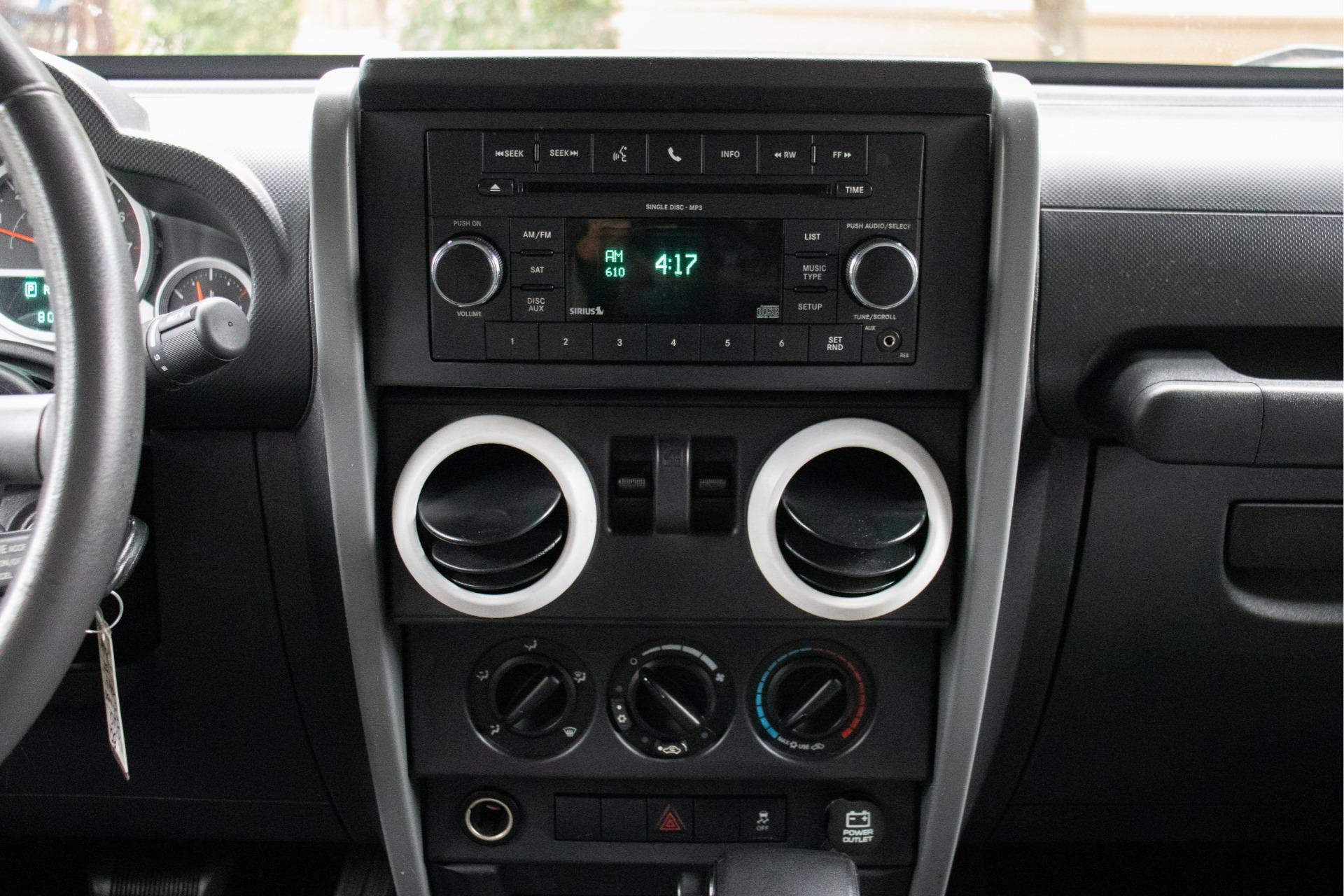Used-2010-Jeep-Wrangler-Sport