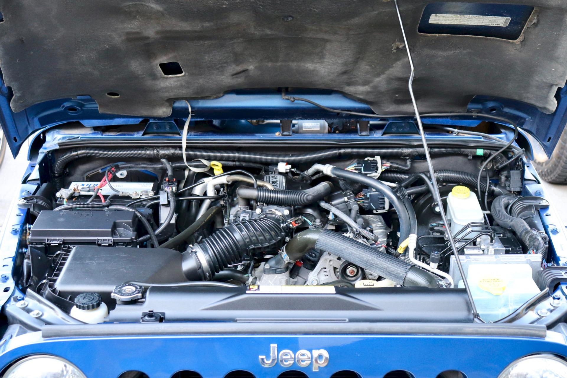 Used-2010-Jeep-Wrangler-Sahara