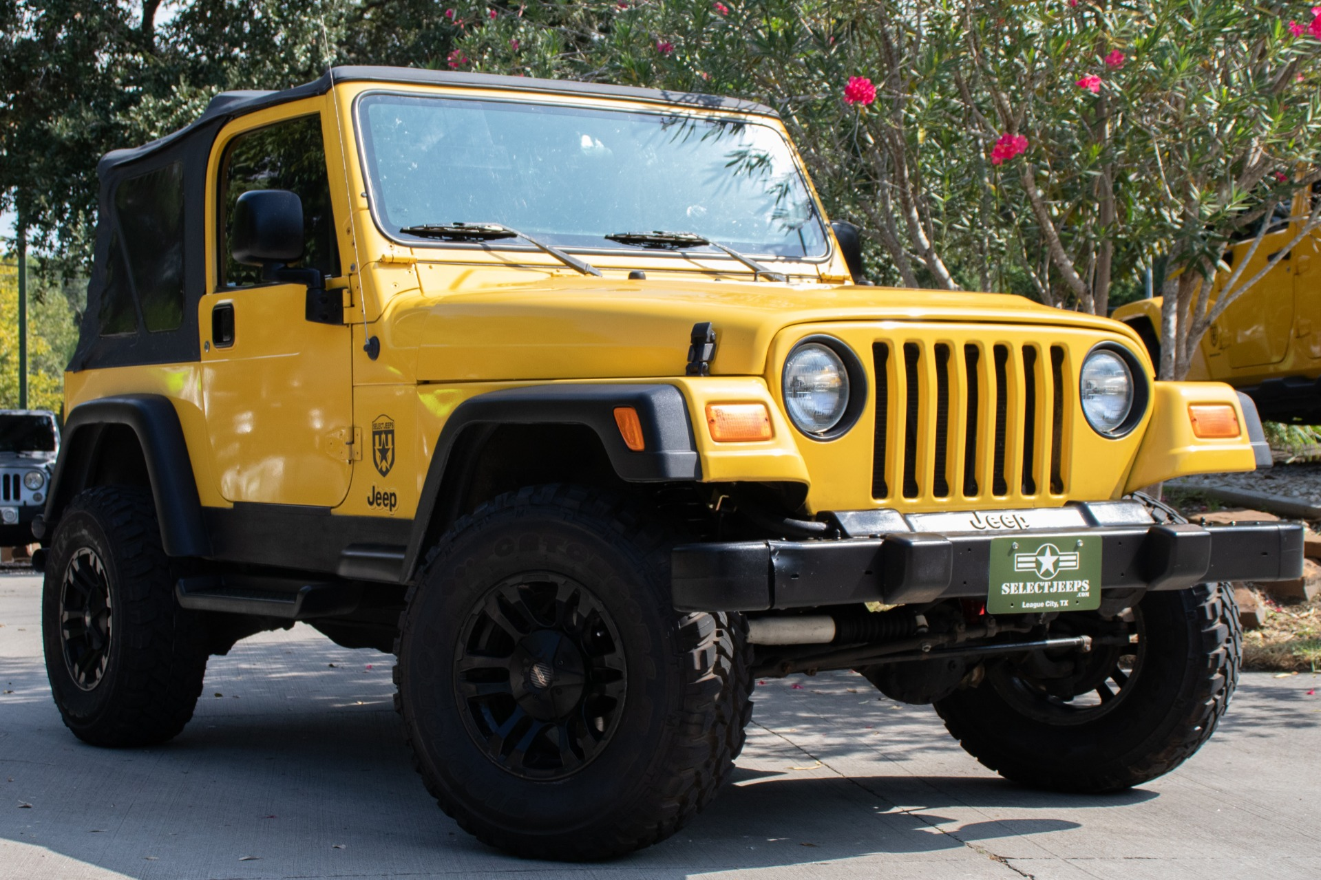 Used-2004-Jeep-Wrangler-X