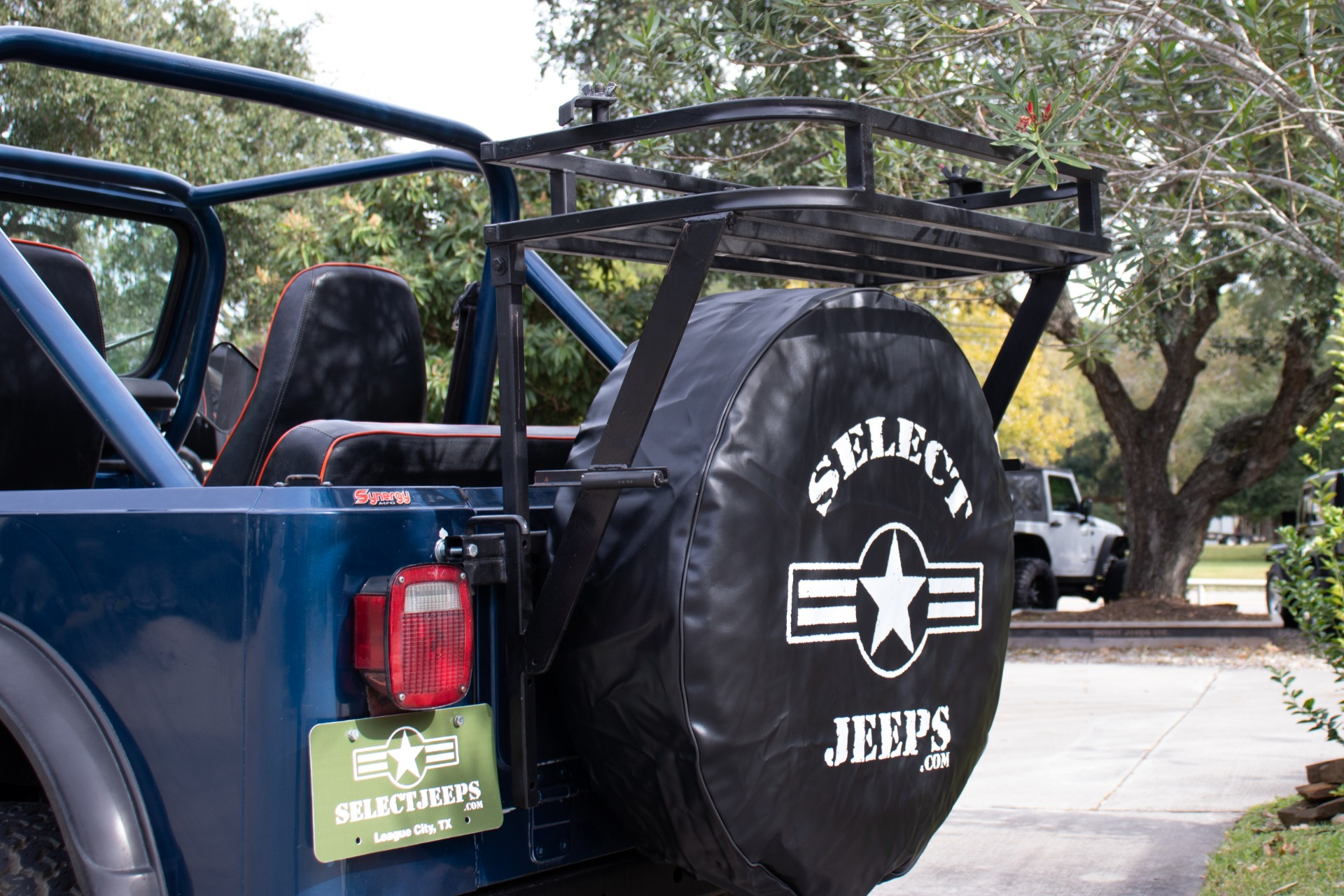 Used-1985-Jeep-CJ-7