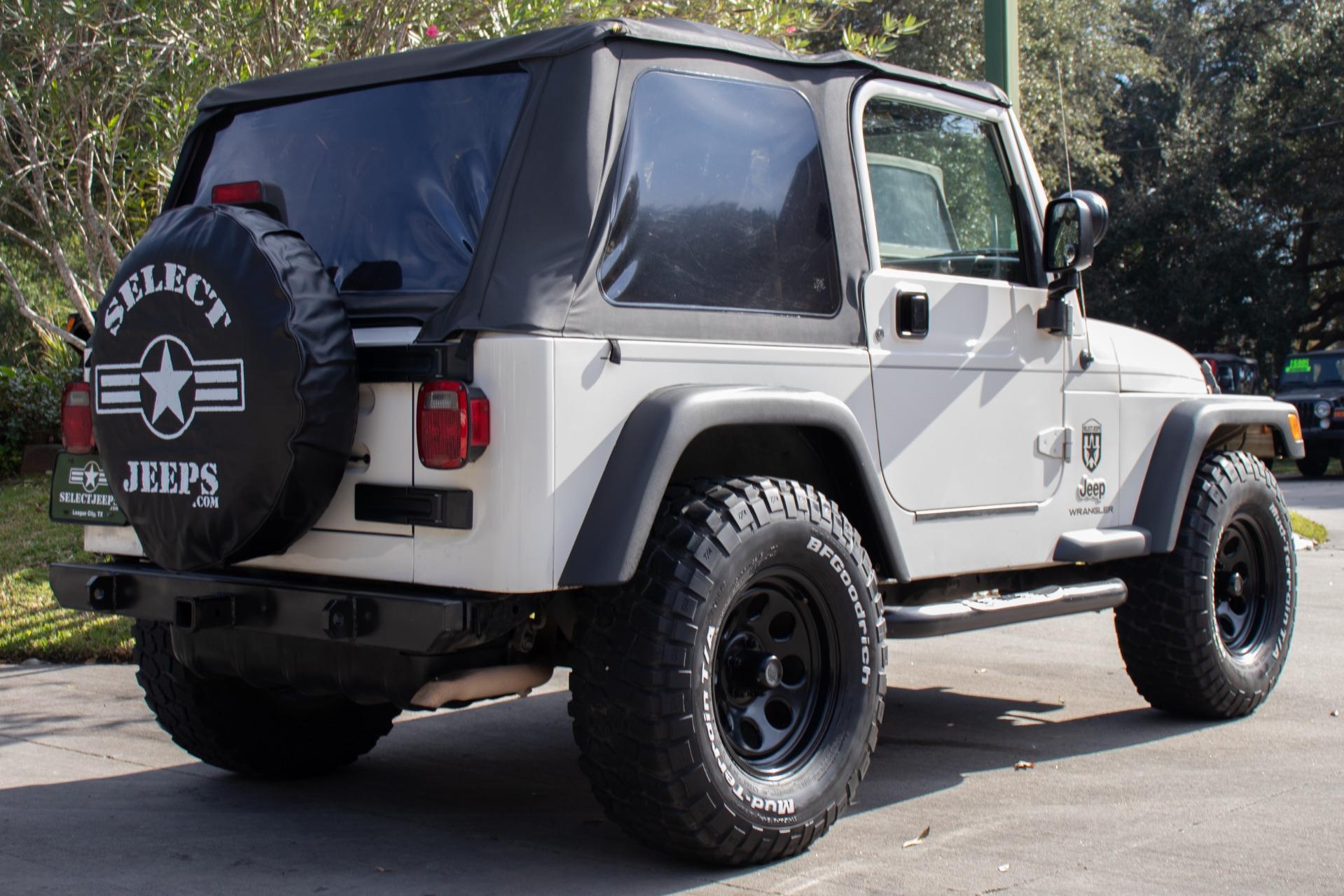 Used-2005-Jeep-Wrangler-SE