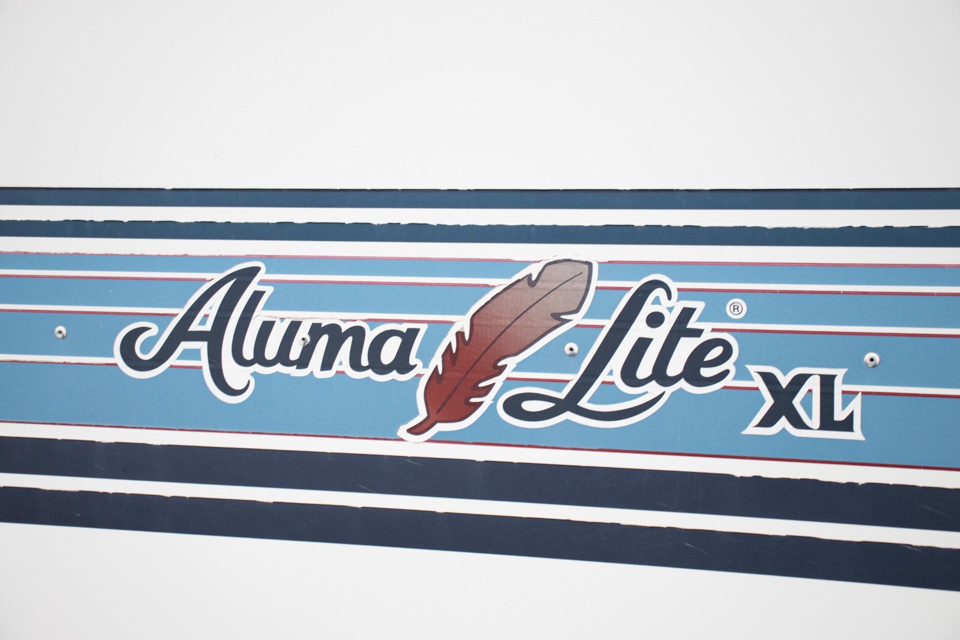 Used-1990-Rambler-Aluma-Lite