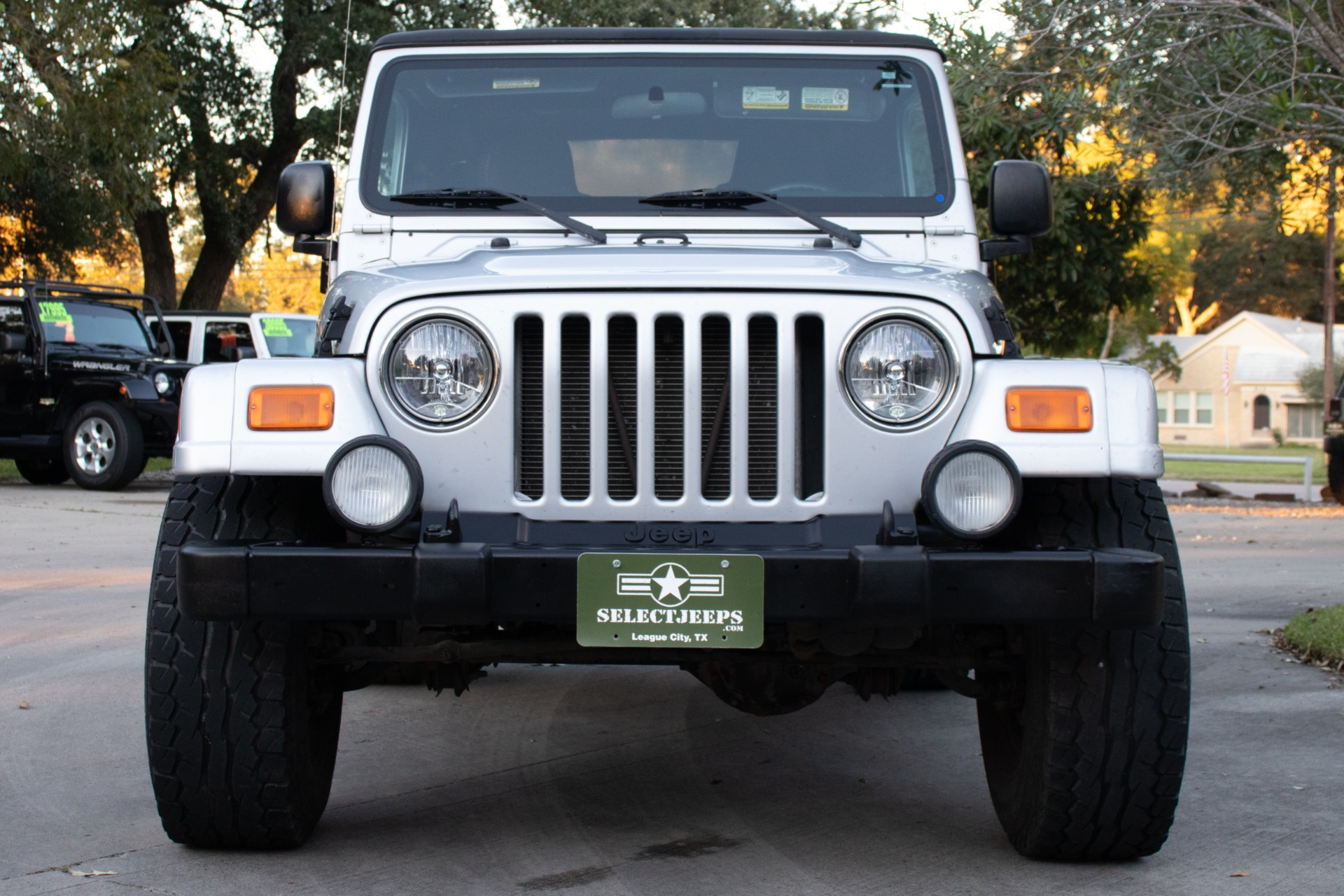 Used-2003-Jeep-Wrangler-X-Freedom-Edition