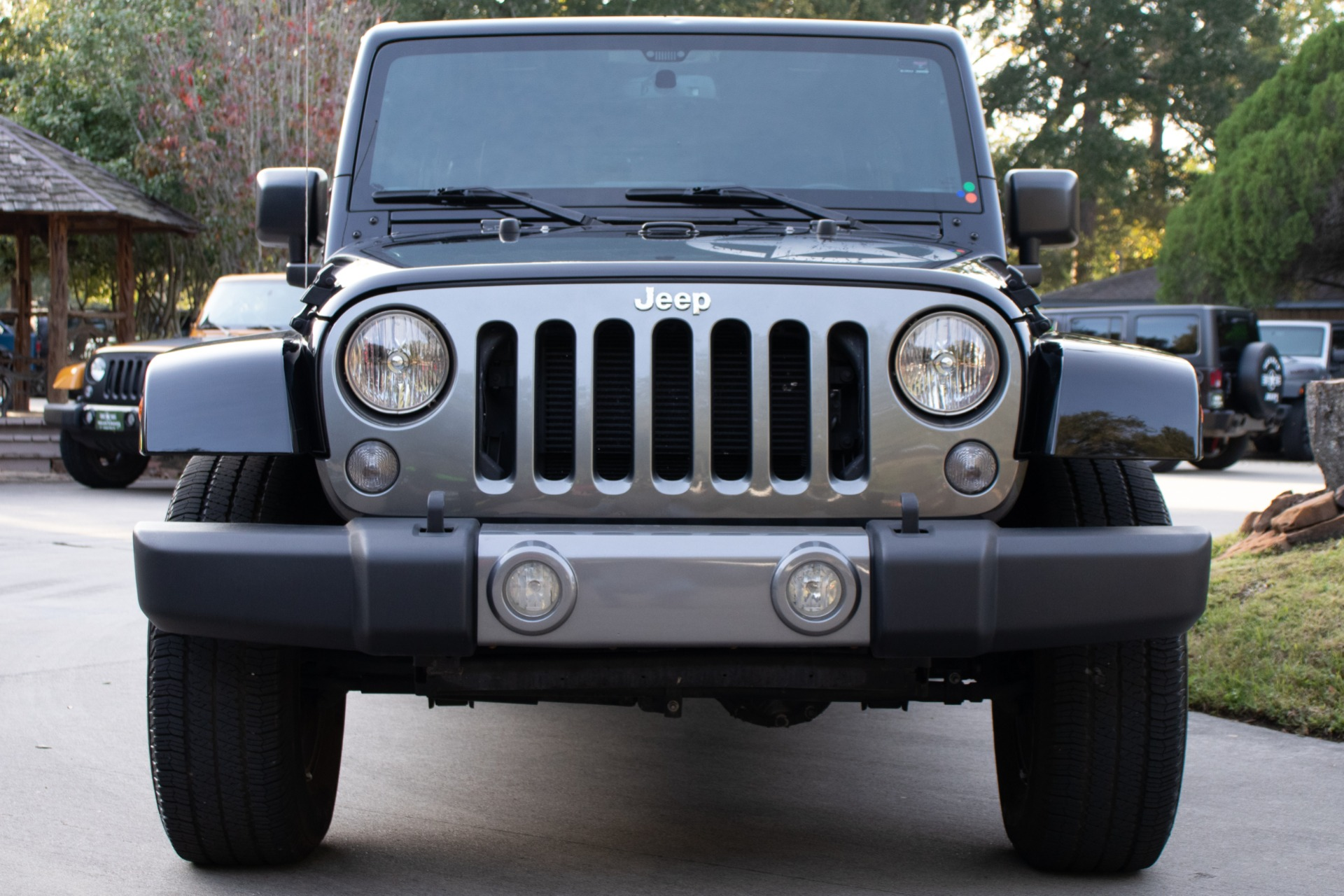 Used-2015-Jeep-Wrangler-Unlimited-Freedom-Edition